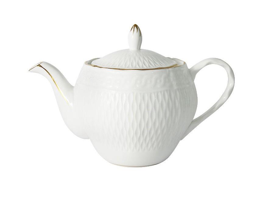 """Чайник """"Бьянка"""""""