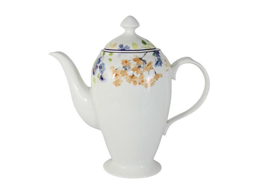 "Чайник ""Акварель"""