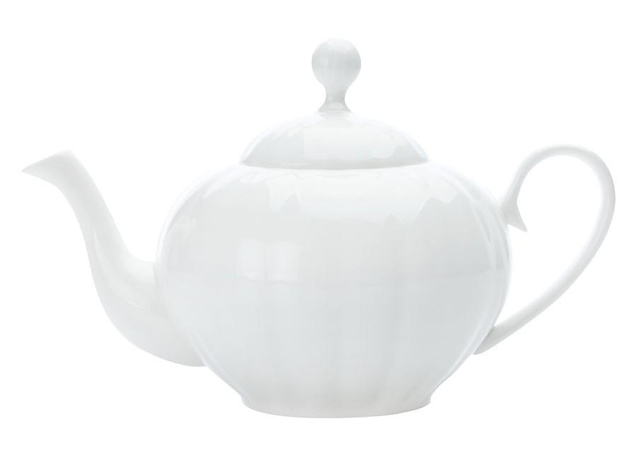 """Чайник """"Шарм"""""""