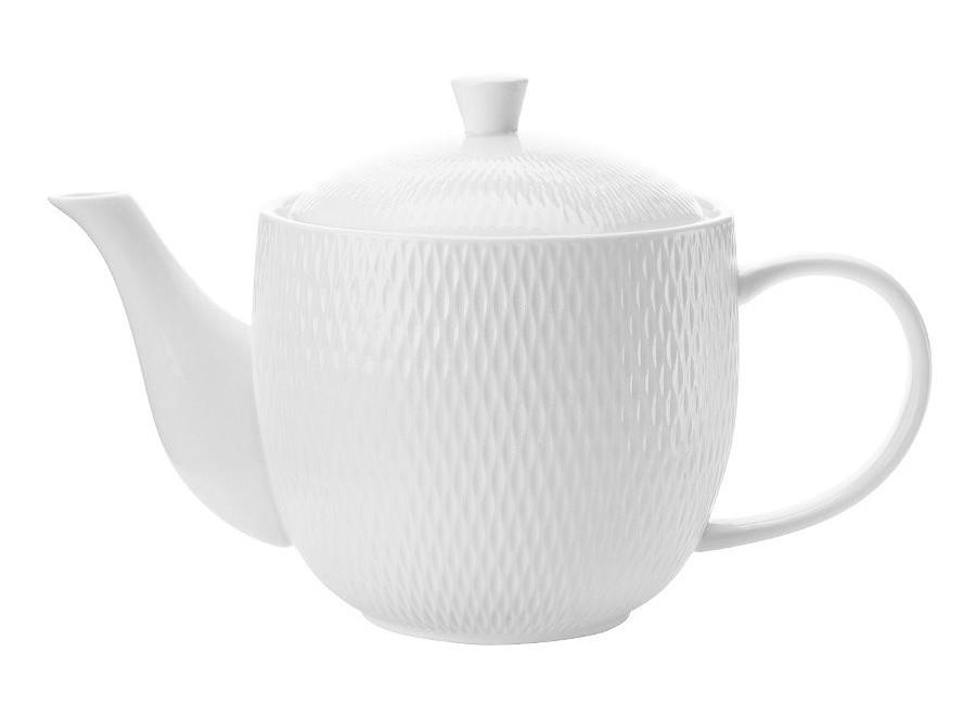 Чайник ДаймондЧайники<br>&amp;lt;span style=&amp;quot;font-size: 14px;&amp;quot;&amp;gt;Объем: 0,8 литра.&amp;lt;/span&amp;gt;<br><br>Material: Фарфор