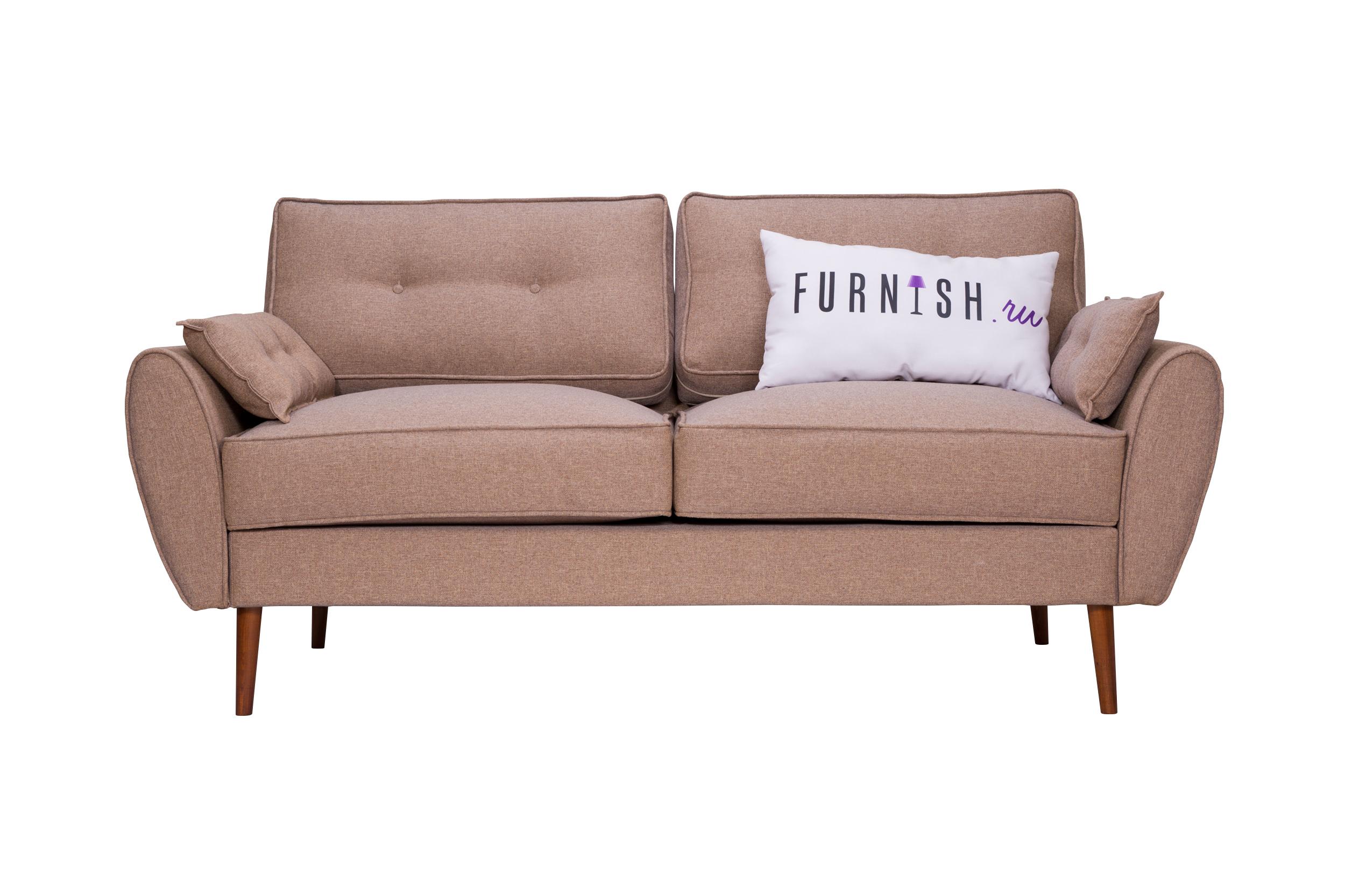 Диван VogueТрехместные диваны<br>&amp;lt;div&amp;gt;Современный диван с легким намеком на &amp;quot;ретро&amp;quot; идеально подойдет для городских квартир.&amp;amp;nbsp;&amp;lt;/div&amp;gt;&amp;lt;div&amp;gt;&amp;lt;br&amp;gt;&amp;lt;/div&amp;gt;&amp;lt;div&amp;gt;У него скругленные подлокотники, упругие подушки и как раз та длина, чтобы вы могли вытянуться в полный рост. &amp;amp;nbsp;Но благодаря высоким ножкам &amp;quot;Vogue&amp;quot; выглядит лаконично и элегантно.&amp;amp;nbsp;&amp;lt;/div&amp;gt;&amp;lt;div&amp;gt;&amp;lt;br&amp;gt;&amp;lt;/div&amp;gt;&amp;lt;div&amp;gt;Специально для этой серии наши стилисты подобрали 10 модных оттенков практичной рогожки.&amp;amp;nbsp;&amp;lt;/div&amp;gt;&amp;lt;div&amp;gt;&amp;lt;br&amp;gt;&amp;lt;/div&amp;gt;Корпус: фанера, брус. Ножки: дерево.&amp;lt;div&amp;gt;Ткань: рогожка, устойчивая к повреждениям&amp;lt;br&amp;gt;&amp;lt;div&amp;gt;Цвет: Этника Плейн 02&amp;lt;/div&amp;gt;&amp;lt;/div&amp;gt;<br><br>Material: Текстиль