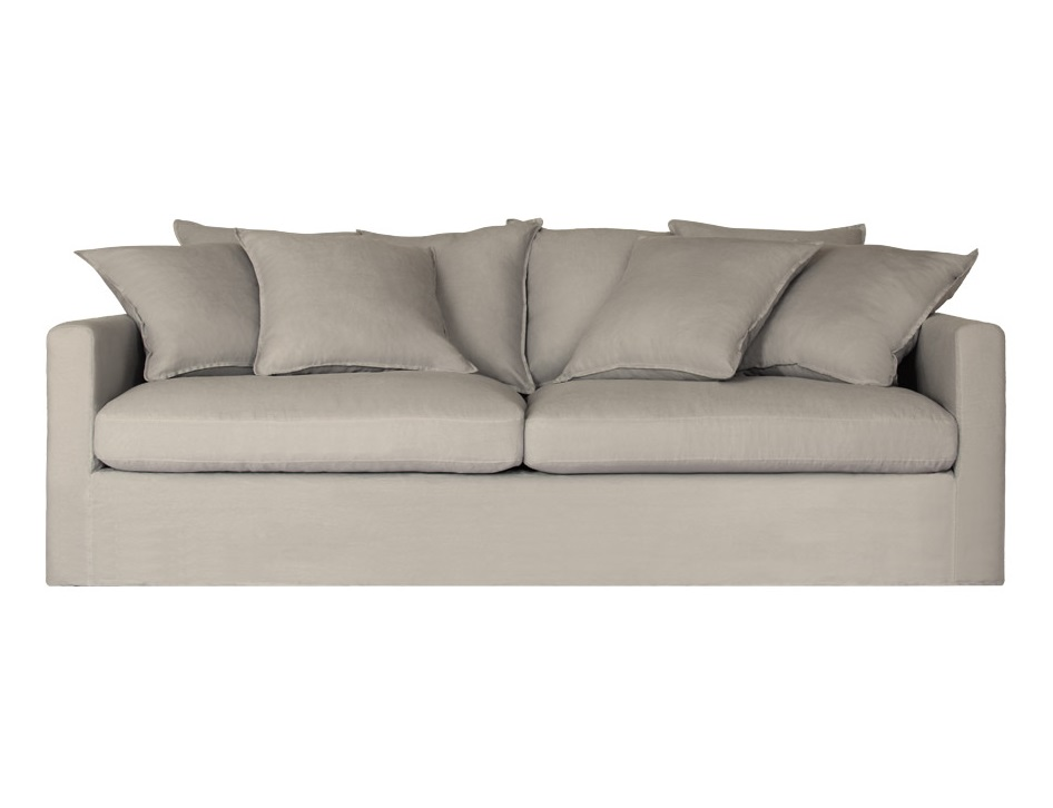 Gramercy Диван Sylvie gramercy диван william