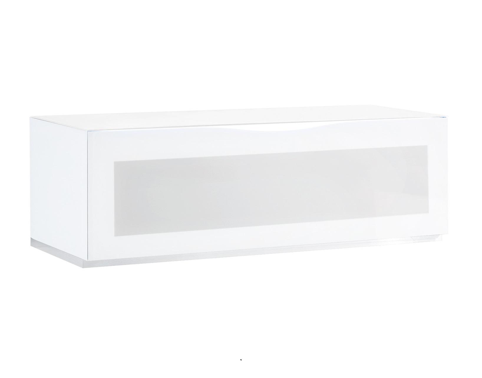 Тумба под ТВ MO 152 BIТумбы под TV<br>&amp;lt;div&amp;gt;- светодиодная подсветка с удобным выключателем&amp;lt;/div&amp;gt;&amp;lt;div&amp;gt;- скрытые колесики, позволяющие плавно двигать тумбу с техникой.&amp;lt;/div&amp;gt;&amp;lt;div&amp;gt;- регулируемые внутренние полки, позволяют разместить Hi-Fi компоненты любой высоты&amp;lt;/div&amp;gt;&amp;lt;div&amp;gt;- предусмотрена вентиляция для Hi-Fi техники, чтобы аппаратура не перегревалась&amp;lt;/div&amp;gt;&amp;lt;div&amp;gt;- предусмотрена фиксация для соединительных кабелей&amp;lt;/div&amp;gt;&amp;lt;div&amp;gt;- откидная дверка открывается и закрывается плавно и мягко&amp;lt;/div&amp;gt;&amp;lt;div&amp;gt;- закаленное безопасное стекло&amp;lt;/div&amp;gt;&amp;lt;div&amp;gt;- стеклянная дверка не мешает работе пультов&amp;lt;/div&amp;gt;&amp;lt;div&amp;gt;&amp;lt;br&amp;gt;&amp;lt;/div&amp;gt;&amp;lt;div&amp;gt;Материал: Cтекло, мдф&amp;lt;/div&amp;gt;<br><br>Material: МДФ<br>Width см: 150<br>Depth см: 50<br>Height см: 54