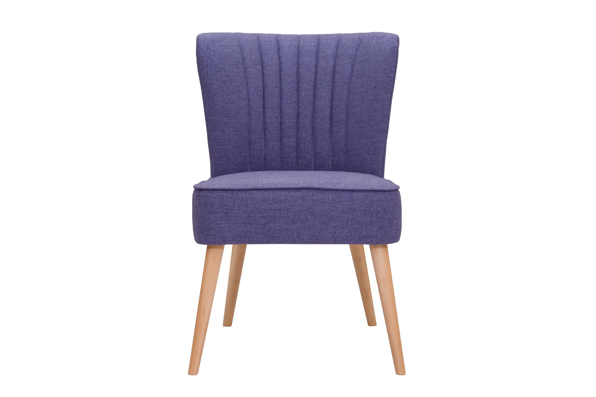 Стул UppsalaОбеденные стулья<br>&amp;lt;div&amp;gt;&amp;lt;div style=&amp;quot;font-size: 14px;&amp;quot;&amp;gt;Оригинальный стул &amp;quot;Uppsala&amp;quot; несомненно станет украшением помещения и прекрасно впишется в любой интерьер. Удобная спинка станет подспорьем в длительных переговорах, дружеских посиделках и застольях.&amp;lt;br&amp;gt;&amp;lt;/div&amp;gt;&amp;lt;div style=&amp;quot;font-size: 14px;&amp;quot;&amp;gt;&amp;lt;br&amp;gt;&amp;lt;/div&amp;gt;&amp;lt;div style=&amp;quot;font-size: 14px;&amp;quot;&amp;gt;Ножки из бука.&amp;lt;/div&amp;gt;&amp;lt;div style=&amp;quot;font-size: 14px;&amp;quot;&amp;gt;Ткань: рогожка (устойчивая к стиранию, 26 000 циклов)&amp;lt;/div&amp;gt;&amp;lt;div style=&amp;quot;font-size: 14px;&amp;quot;&amp;gt;Высота сиденья: &amp;amp;nbsp;47см&amp;lt;/div&amp;gt;&amp;lt;div style=&amp;quot;font-size: 14px;&amp;quot;&amp;gt;Возможно изготовление в других цветах и обивках. Подробности уточняйте у менеджера.&amp;lt;/div&amp;gt;&amp;lt;/div&amp;gt;<br><br>Material: Текстиль<br>Ширина см: 57<br>Высота см: 86<br>Глубина см: 55