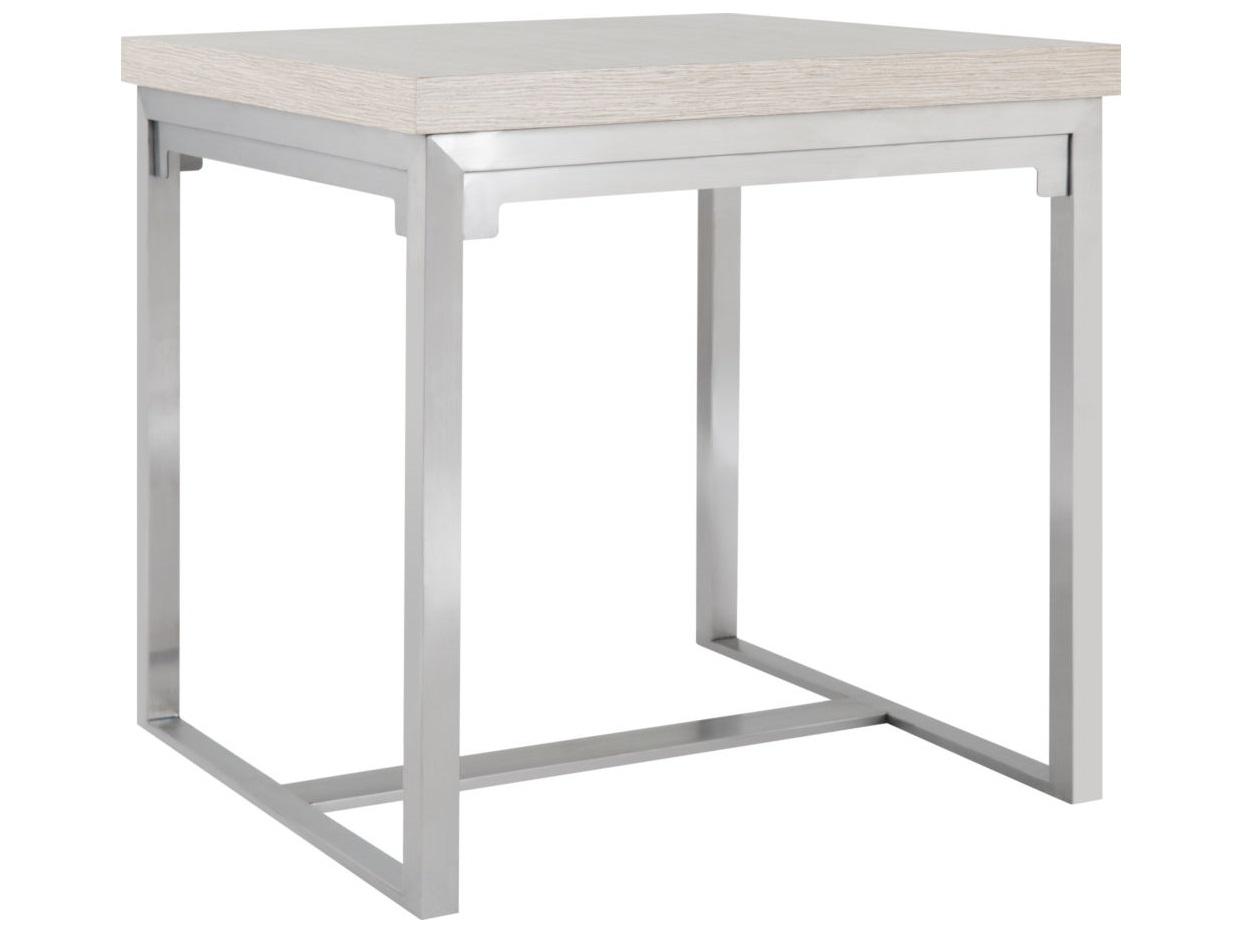 Стол M-Style 15436446 от thefurnish