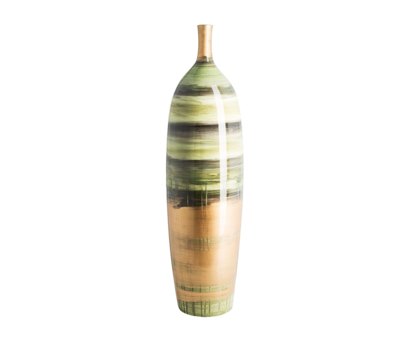 Ваза напольная JupiterВазы<br><br><br>Material: Керамика<br>Ширина см: 21<br>Высота см: 85<br>Глубина см: 21