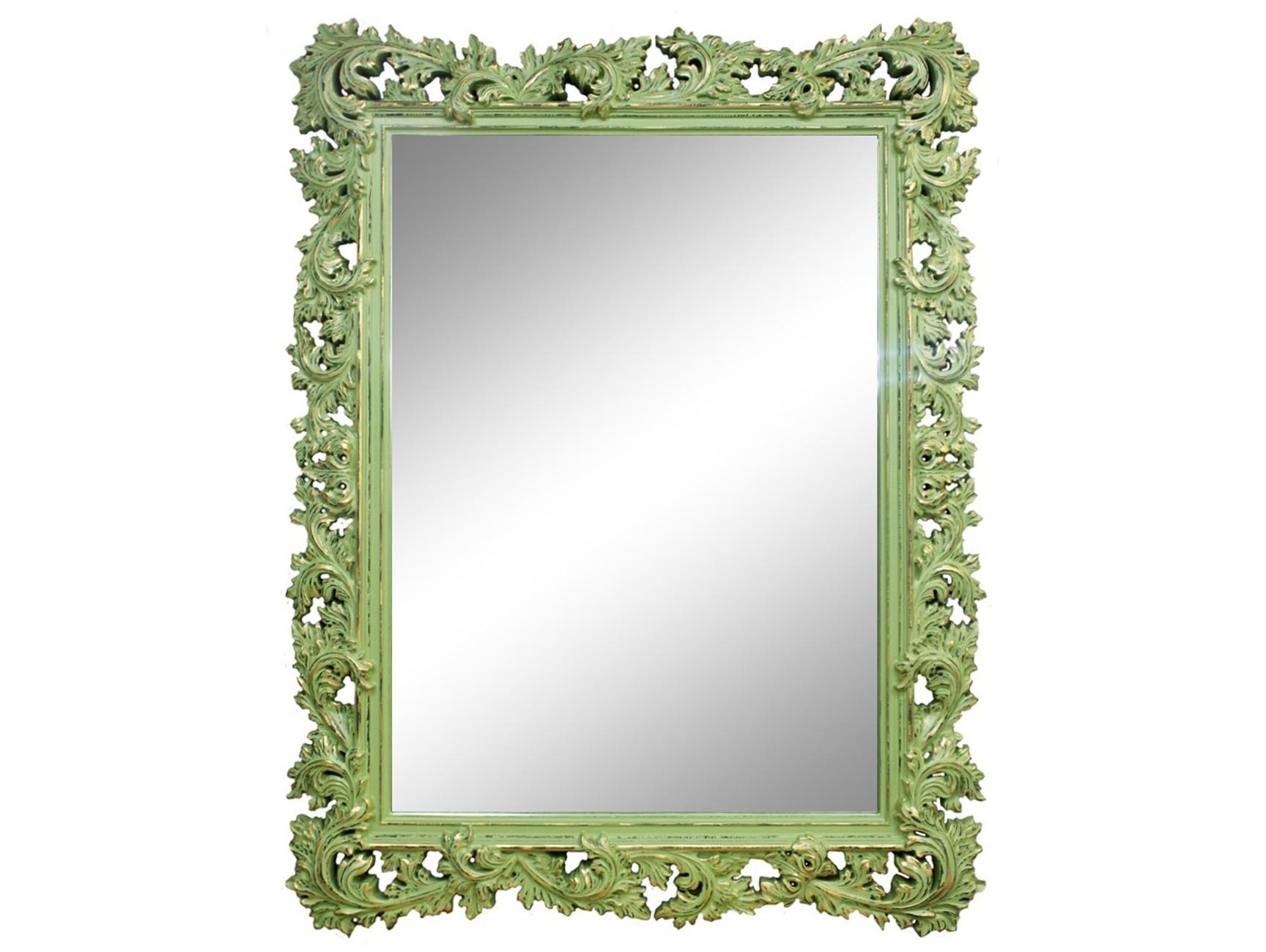 Интерьерное зеркало в стиле ПровансНастенные зеркала<br>&amp;lt;div&amp;gt;Ценители стиля шебби не пройдут мимо этого зеркала. Отлично воспроизведенный винтаж дорогого стоит. Багет изготовлен из мебельного пенополиуретана. Он отлично имитирует и люксовую древесину, и другие материалы. Такая рама очень добротна и прочна, влагоустойчива и может использоваться в ванной комнате. Отдельное внимание — окрашиванию. При помощи сложных составов удалось добиться очень выразительного эффекта &amp;quot;старины глубокой&amp;quot; с характерными потертостями и легким отливом патины.&amp;lt;/div&amp;gt;&amp;lt;div&amp;gt;&amp;lt;br&amp;gt;&amp;lt;/div&amp;gt;&amp;lt;div&amp;gt;&amp;lt;div&amp;gt;Цвет:&amp;amp;nbsp;Олива Шебби-шик Золото&amp;lt;/div&amp;gt;&amp;lt;/div&amp;gt;<br><br>Material: Полиуретан<br>Length см: None<br>Width см: 88<br>Depth см: 4<br>Height см: 115
