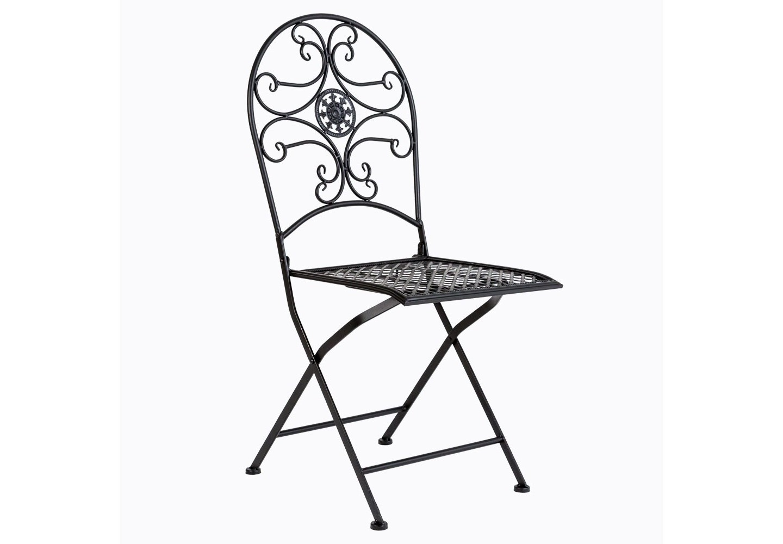 Складной стул «Берси»