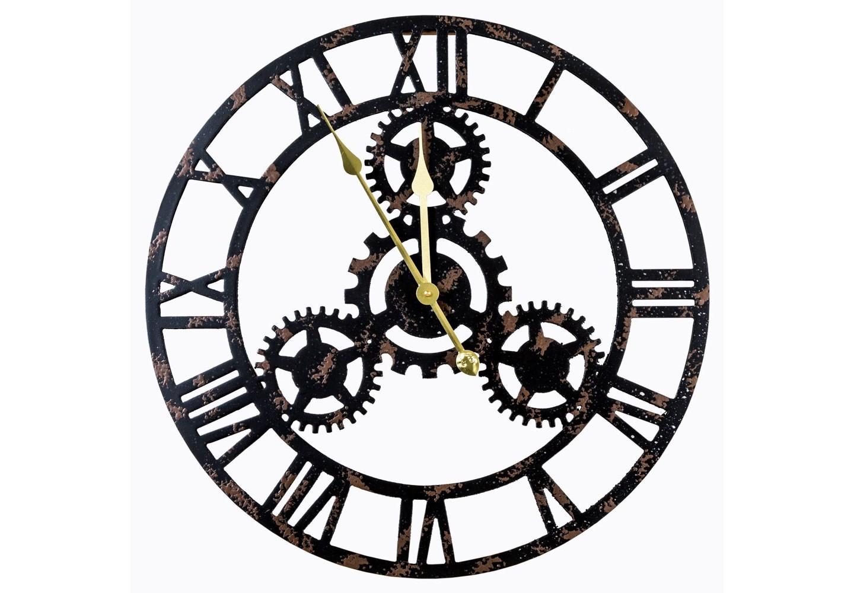 Часы «Индастри»