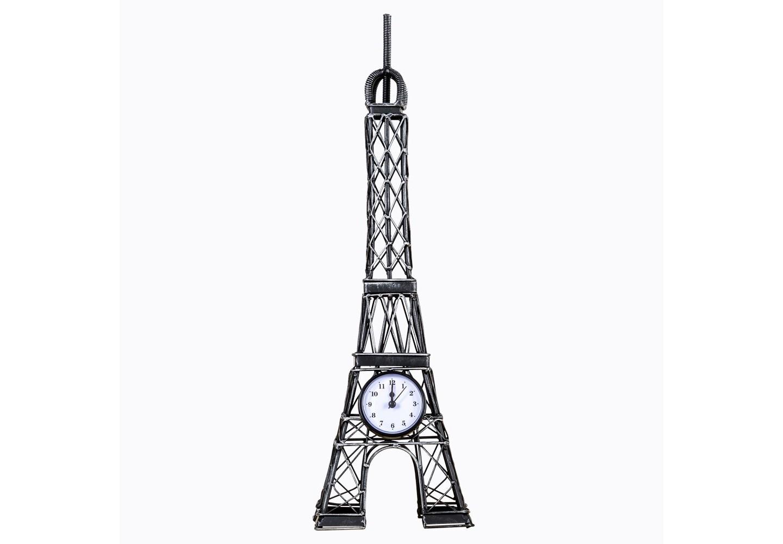 Object Desire Настольные часы «Эйфелева Башня»