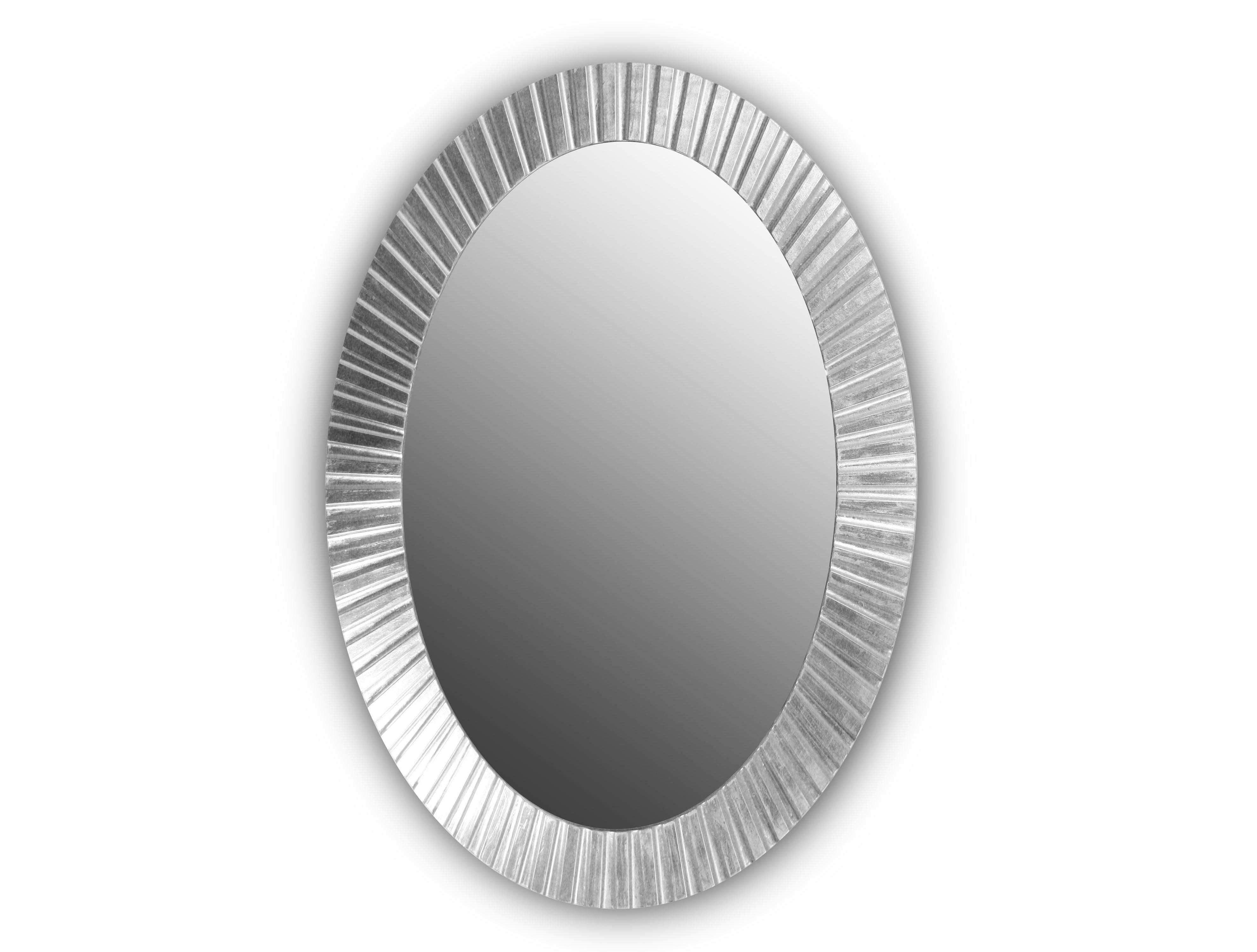 Зеркало Fashion indioНастенные зеркала<br>&amp;amp;nbsp;Патина, поталь<br><br>Material: Дерево<br>Length см: None<br>Width см: 91<br>Depth см: 3<br>Height см: 130