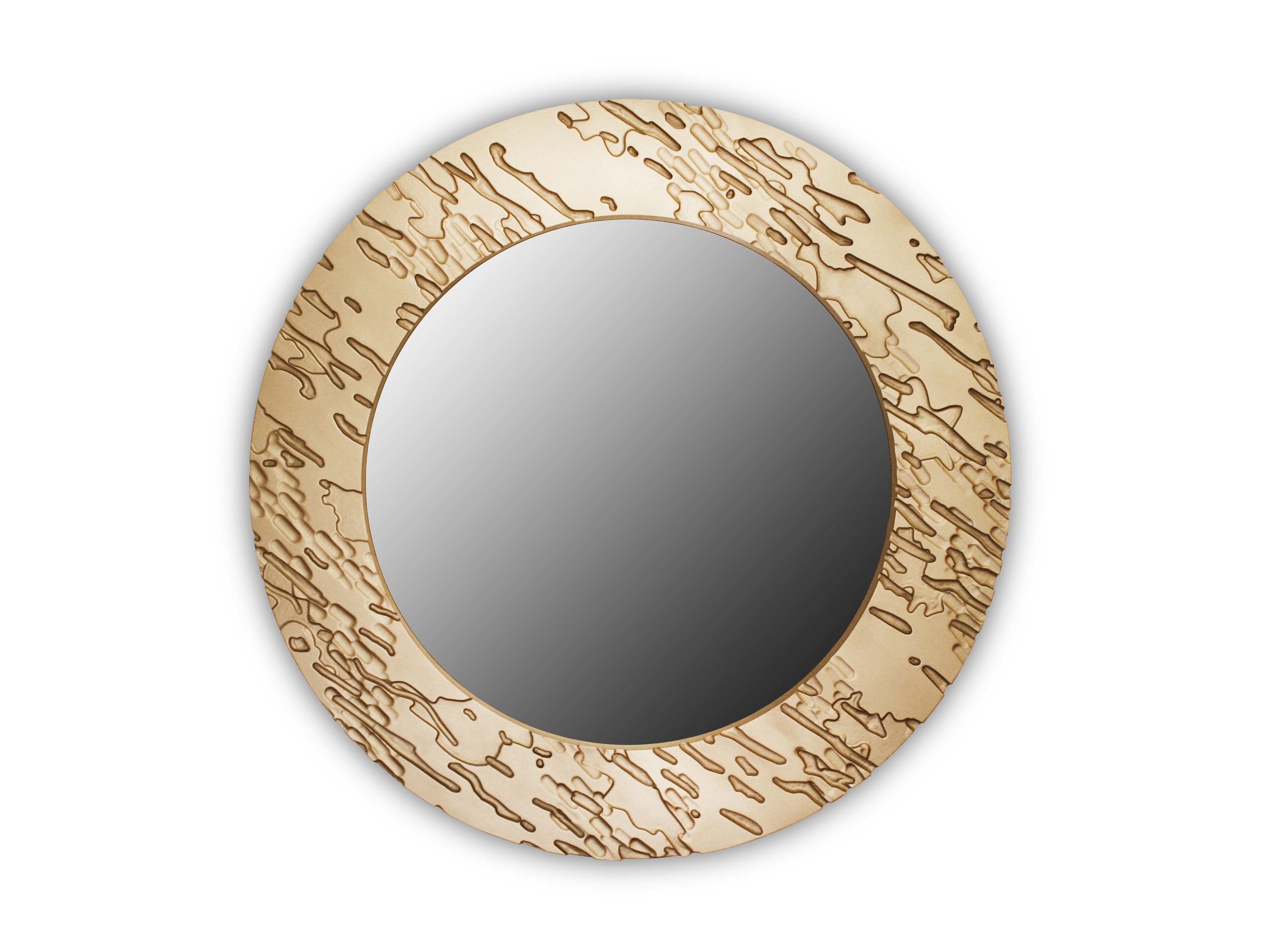Зеркало Fashion rizoНастенные зеркала<br>Патина.&amp;lt;div&amp;gt;Возможен заказ изделий размерами 90 см, 75 см, 65 см&amp;lt;/div&amp;gt;<br><br>Material: Дерево<br>Height см: 3.6<br>Diameter см: 90
