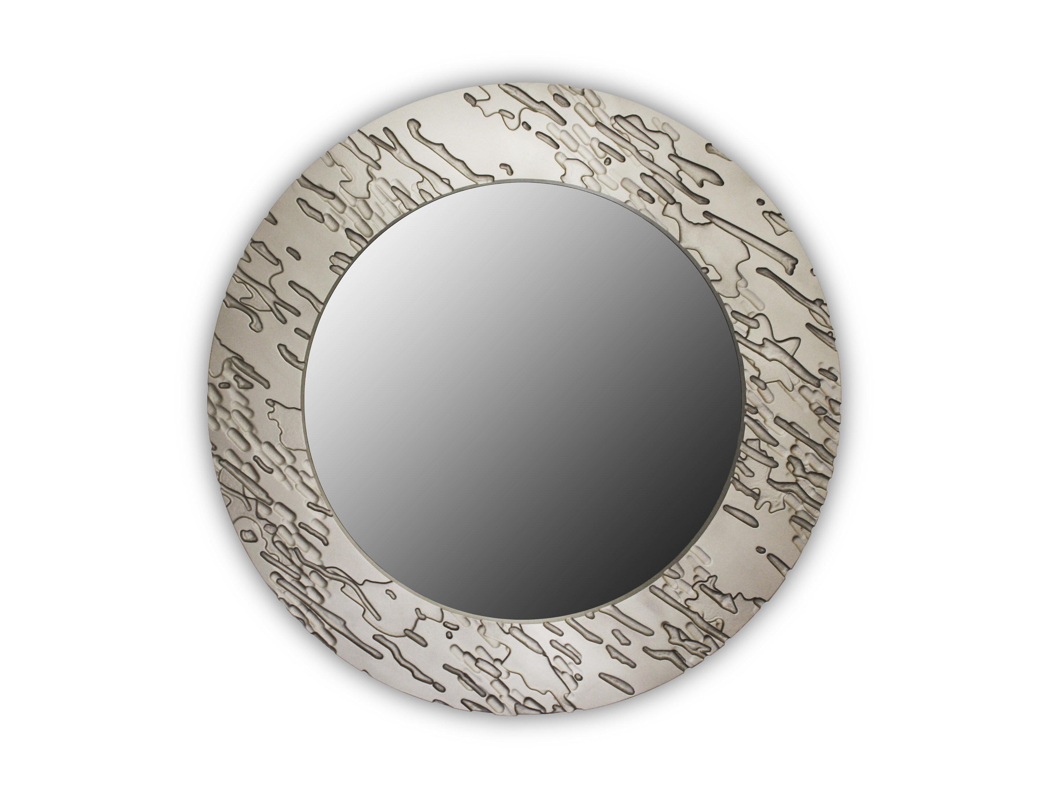 Зеркало Fashion rizoНастенные зеркала<br>Патина&amp;lt;div&amp;gt;Возможен заказ изделий размерами 90 см, 75 см, 65 см&amp;lt;/div&amp;gt;<br><br>Material: Дерево<br>Высота см: 3