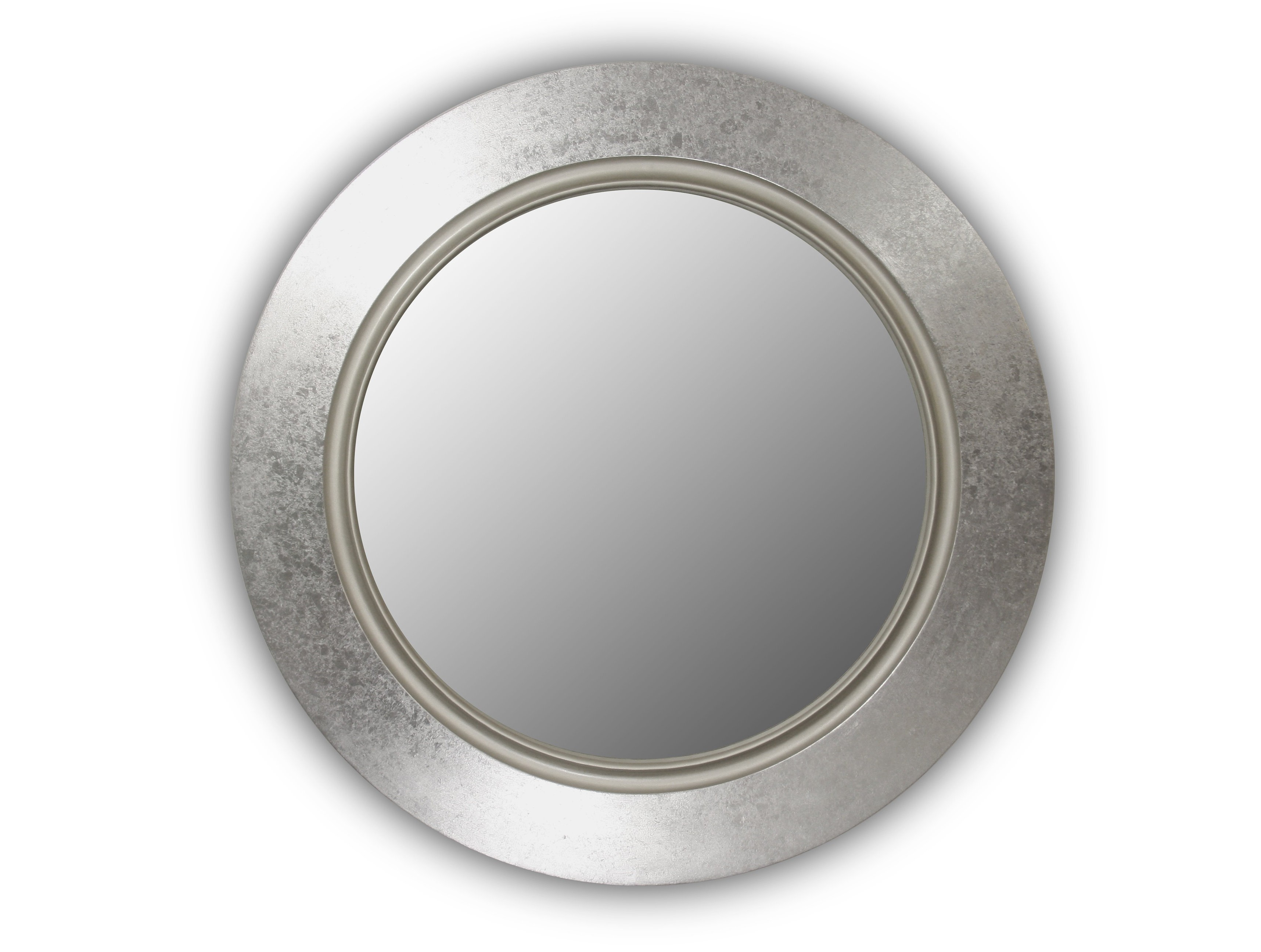 Зеркало Fashion elegantНастенные зеркала<br>Патина, поталь.&amp;lt;div&amp;gt;Возможен заказ изделий размерами 90 см, 75 см, 65 см&amp;lt;/div&amp;gt;<br><br>Material: Дерево<br>Height см: 3.6<br>Diameter см: 90