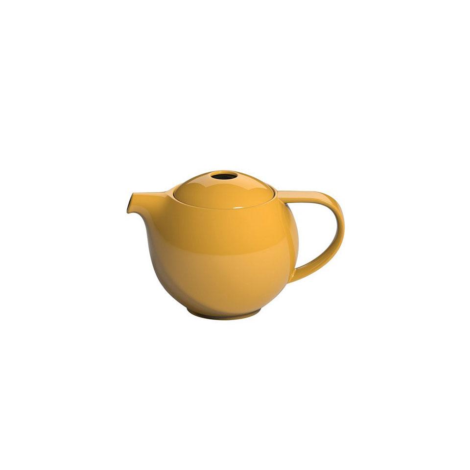Чайник Loveramics 65152/1
