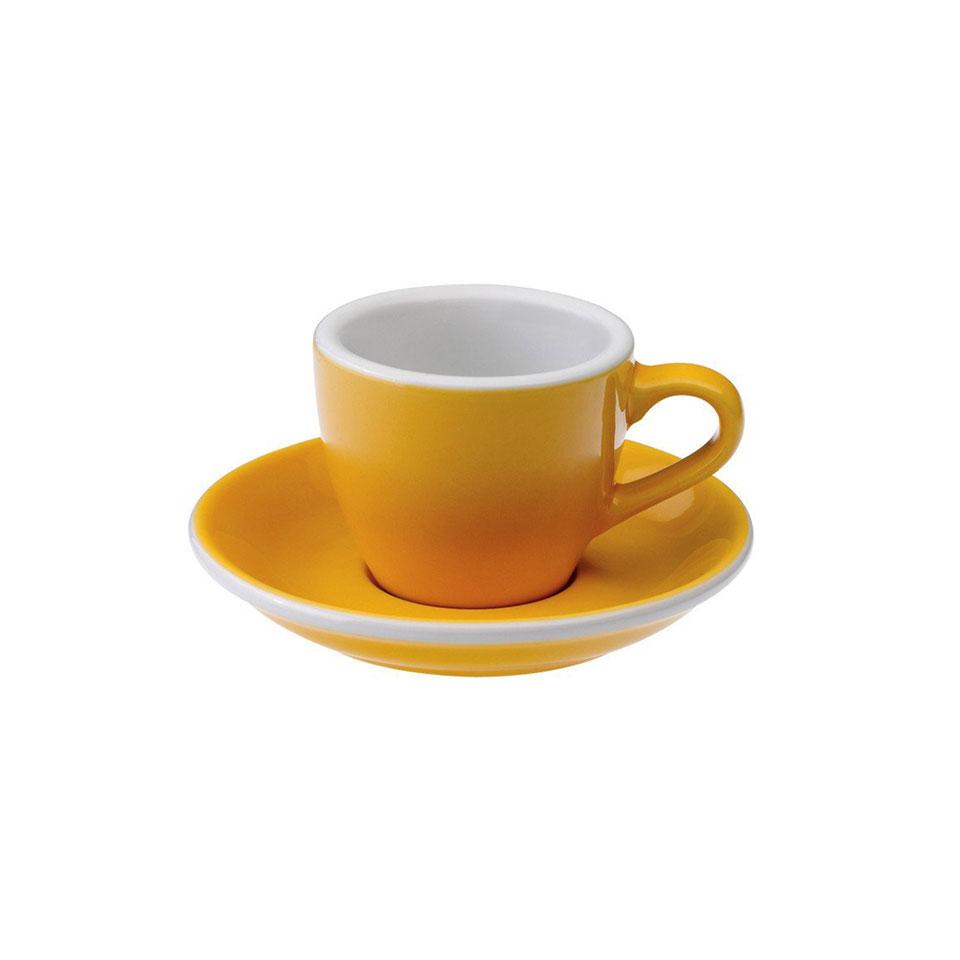 Кофейная параЧайные пары, чашки и кружки<br>Гонконгская компания LOVERAMICS занимает одну из первых позиций в Азии по производству посуды из костяного фарфора. Для изделий бренда характерны высокое качество и универсальный дизайн. Чашки, тарелки, пиалы отлично подходят как для китайской, так и для итальянской, французской кухни. Блюда из риса, паста, супы выглядят одинаково аппетитно.&amp;lt;div&amp;gt;&amp;lt;br&amp;gt;&amp;lt;/div&amp;gt;&amp;lt;div&amp;gt;Объем: 80 мл.&amp;lt;/div&amp;gt;<br><br>Material: Фарфор