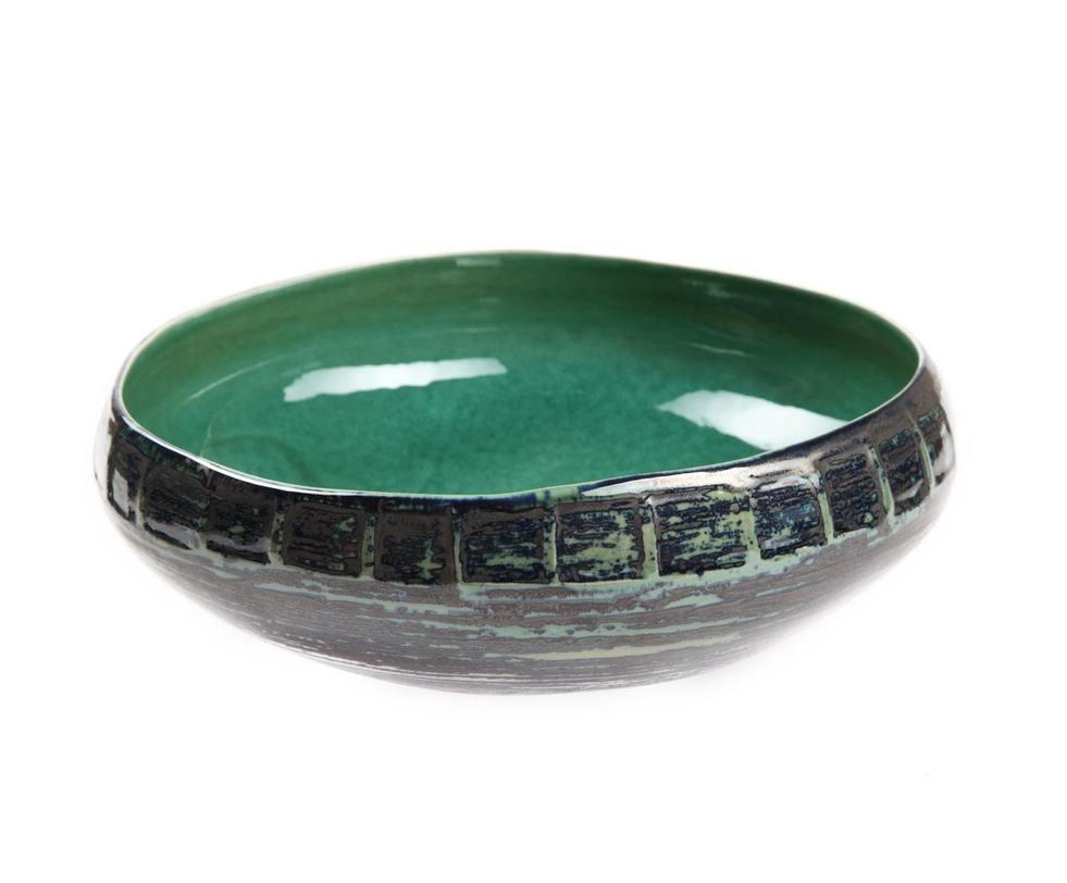 Декоративная чаша Farol 15432111 от thefurnish