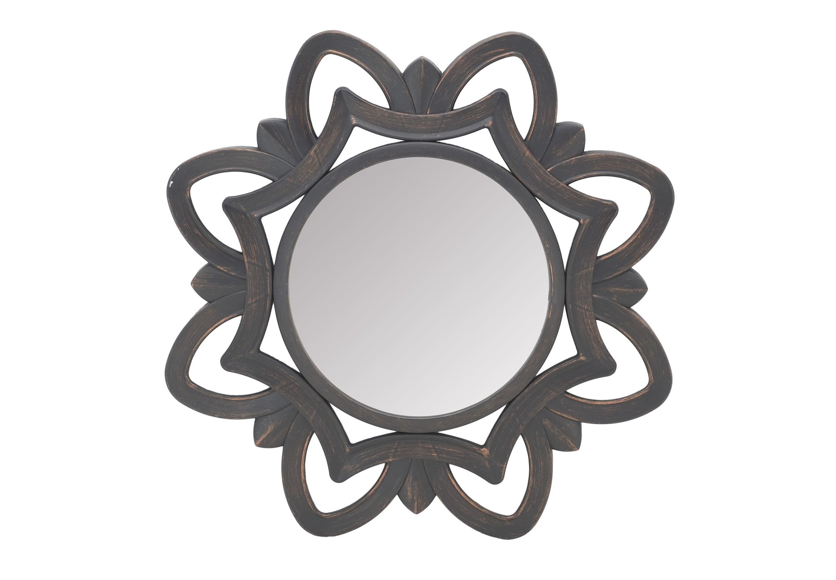 """Зеркало настенное """"Dredo"""""""