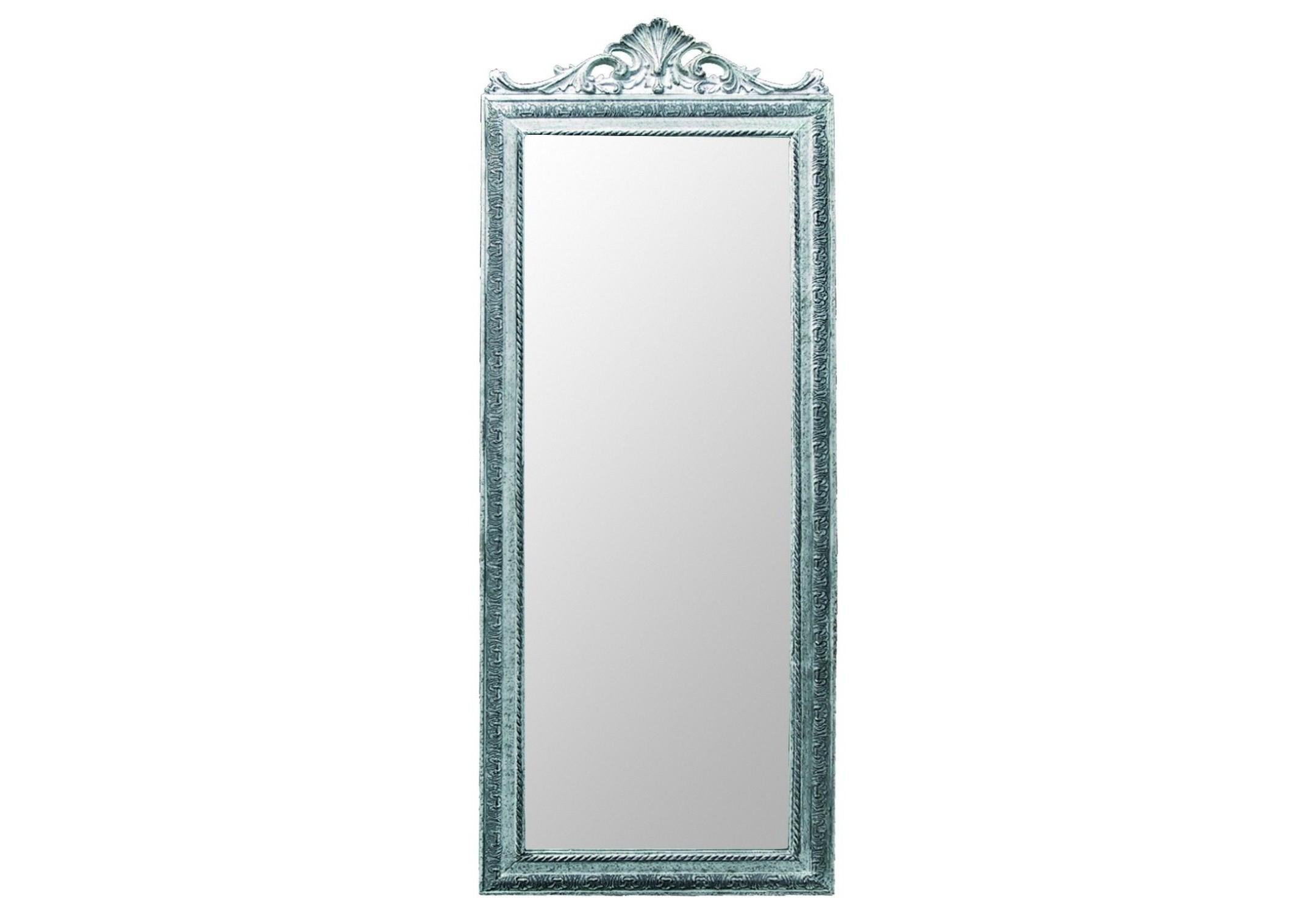 Зеркало настенное CvedaНастенные зеркала<br><br><br>Material: Полистоун<br>Width см: 50<br>Depth см: 2<br>Height см: 130