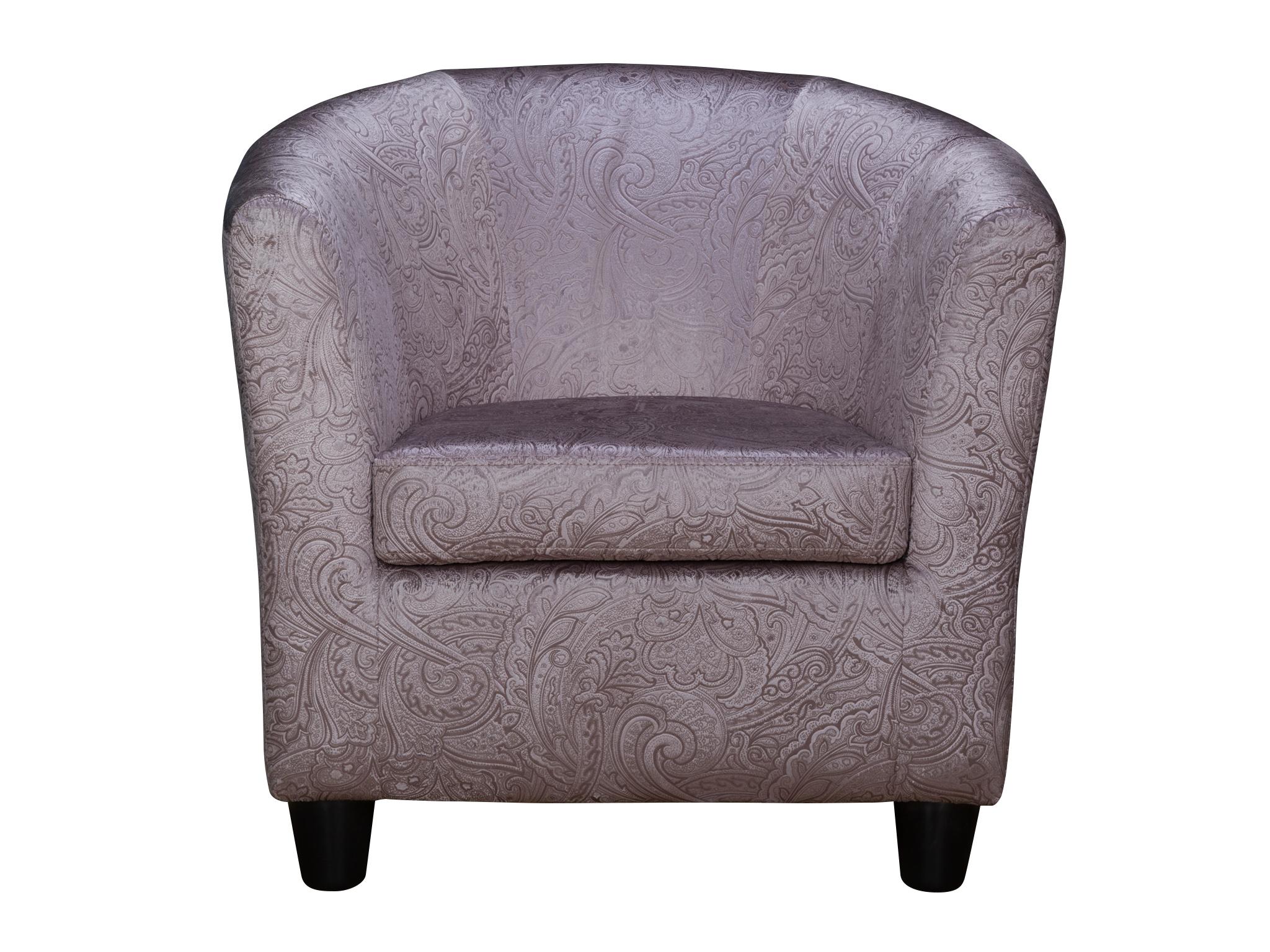 Кресло СитиИнтерьерные кресла<br>Изделие имеет прочный деревянный каркас, спроектированный с учётом эргономики. Мягкие сидение и спинка обеспечивают комфорт и удобную посадку.&amp;amp;nbsp;<br><br>Material: Велюр<br>Width см: 81<br>Depth см: 70<br>Height см: 80