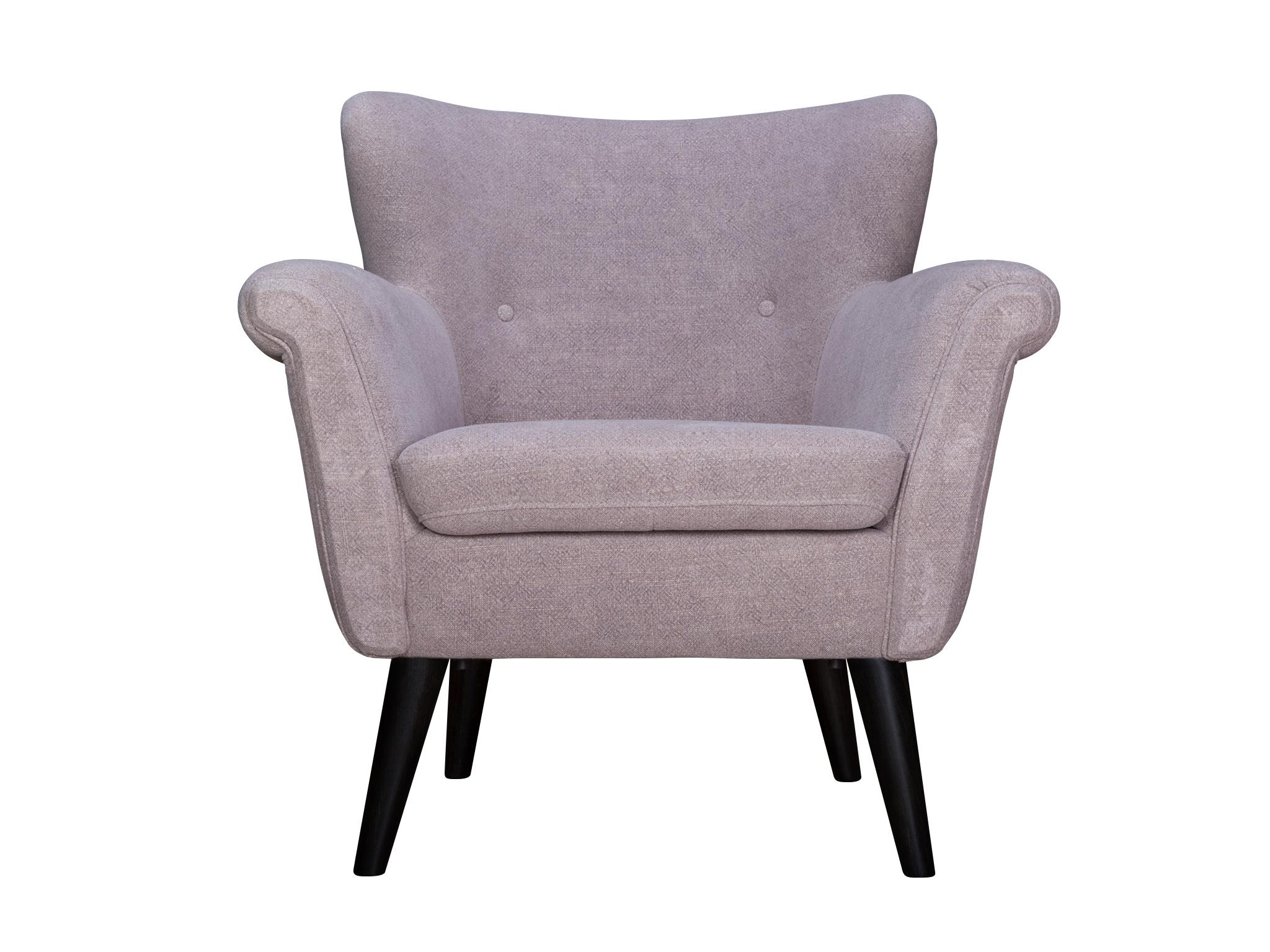 Кресло AlexИнтерьерные кресла<br>Кресло Alex, из новой коллекции нашего собственного бренда LIVING, идеально для отдыха благодаря своим мягким и округлым ручкам, а также удобным подголовником. Оно станет вашим излюбленным местом, как в спальне, так и в зоне отдыха.<br><br>Material: Текстиль<br>Width см: 80<br>Depth см: 81<br>Height см: 79