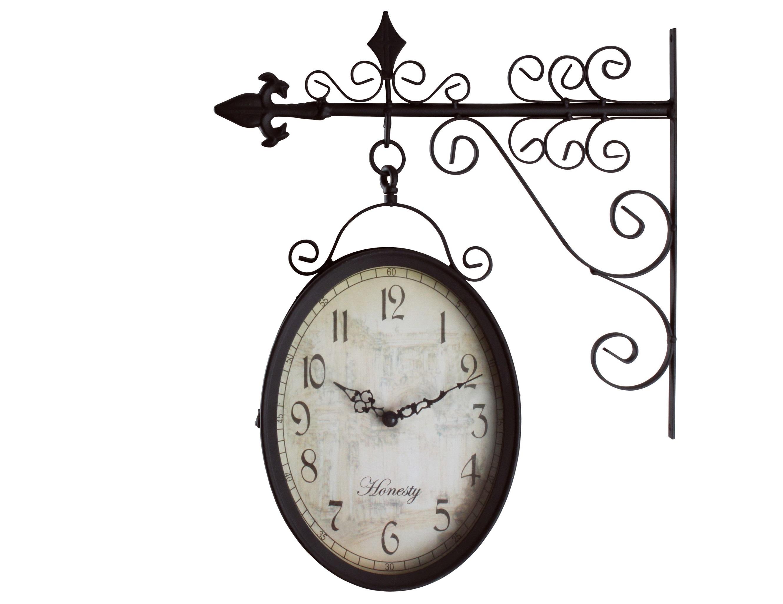 """Часы настенные """"Voltora"""""""