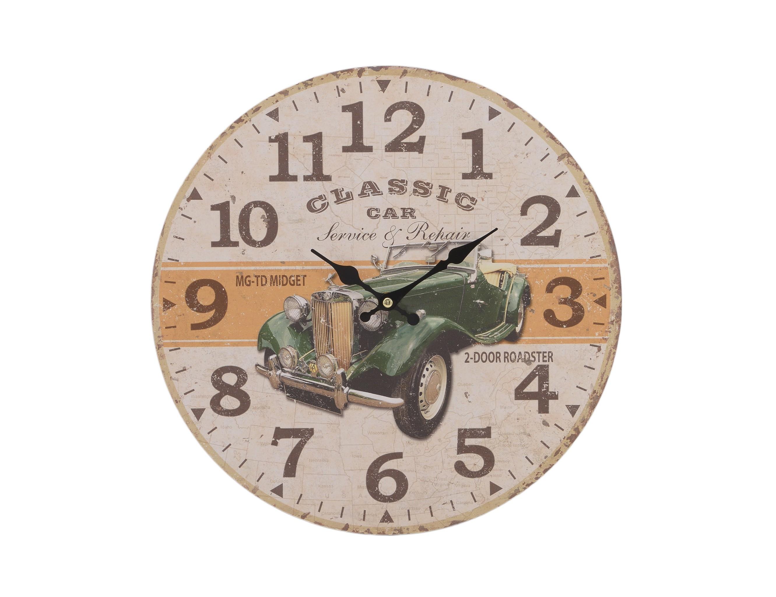 Часы настенные SpectroНастенные часы<br>Механизм: кварцевый&amp;lt;div&amp;gt;Материал: МДФ, металл&amp;lt;/div&amp;gt;<br><br>Material: Металл<br>Width см: 34<br>Depth см: 3<br>Height см: 34
