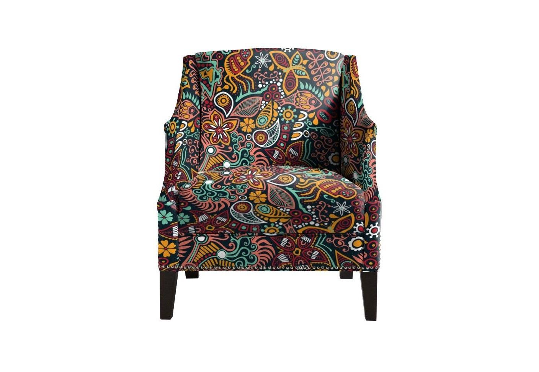 Кресло MarineИнтерьерные кресла<br>Уникальный дизайн. Живописное и яркое кресло с принтом от Icon Designe, украсит любой интерьер.&amp;amp;nbsp;&amp;lt;div&amp;gt;&amp;lt;span style=&amp;quot;font-size: 14px;&amp;quot;&amp;gt;&amp;lt;br&amp;gt;&amp;lt;/span&amp;gt;&amp;lt;/div&amp;gt;&amp;lt;div&amp;gt;&amp;lt;span style=&amp;quot;font-size: 14px;&amp;quot;&amp;gt;Варианты исполнения: <br>По желанию возможность выбрать ткань из других коллекций.&amp;amp;nbsp;&amp;lt;/span&amp;gt;&amp;lt;/div&amp;gt;&amp;lt;div&amp;gt;&amp;lt;span style=&amp;quot;font-size: 14px;&amp;quot;&amp;gt;Гарантия: от производителя 1 год.&amp;lt;/span&amp;gt;&amp;lt;/div&amp;gt;&amp;lt;div&amp;gt;&amp;lt;span style=&amp;quot;font-size: 14px;&amp;quot;&amp;gt;Материалы: дуб, текстиль.&amp;amp;nbsp;&amp;lt;/span&amp;gt;&amp;lt;/div&amp;gt;&amp;lt;div&amp;gt;&amp;lt;span style=&amp;quot;font-size: 14px;&amp;quot;&amp;gt;Более точную информацию уточняйте у менеджера.&amp;lt;/span&amp;gt;&amp;lt;br&amp;gt;&amp;lt;/div&amp;gt;<br><br>Material: Текстиль<br>Length см: None<br>Width см: 75<br>Depth см: 86<br>Height см: 85
