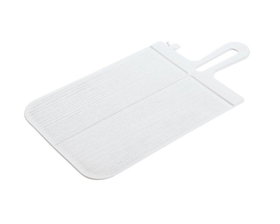 Разделочная доска FLipp KoziolПодставки и доски<br><br><br>Material: Пластик