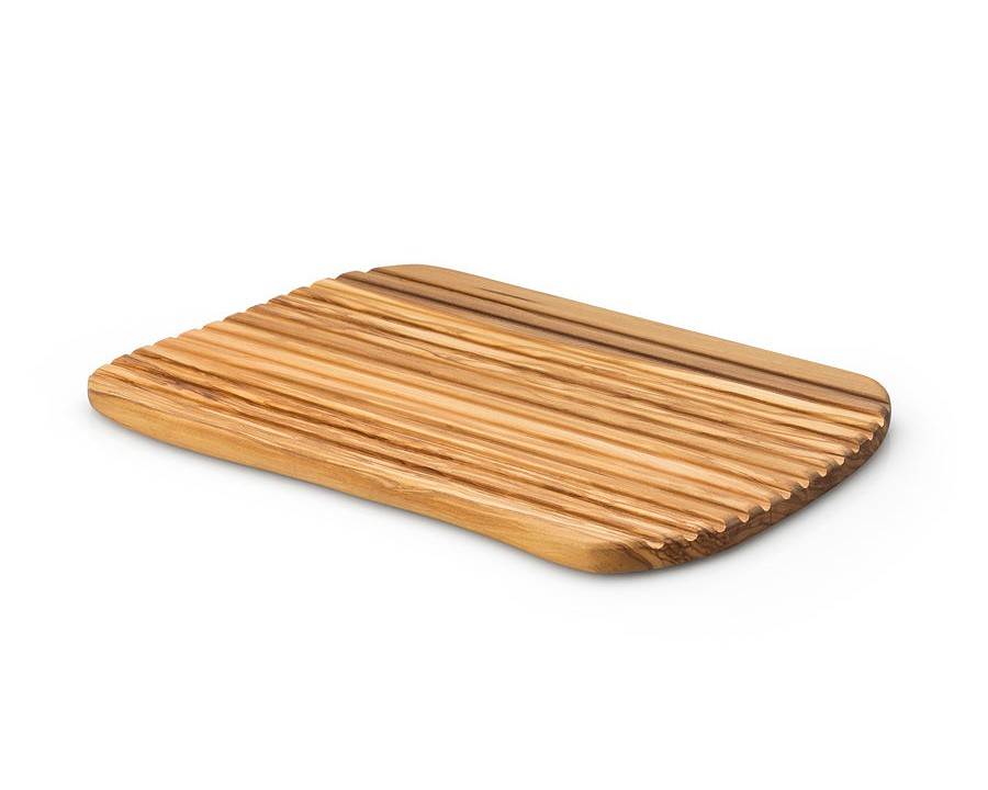 Разделочная доска ContinentaПодставки и доски<br><br><br>Material: Дерево<br>Ширина см: 37<br>Высота см: 1<br>Глубина см: 25