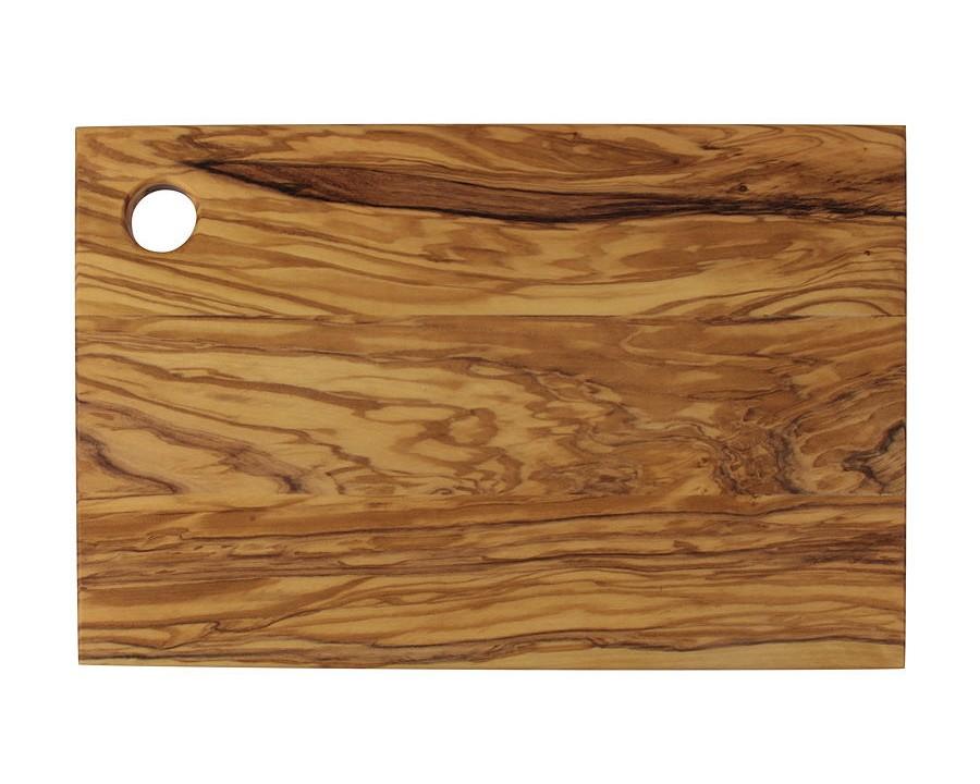 Разделочная доска ArteinOlivoПодставки и доски<br><br><br>Material: Дерево<br>Ширина см: 30<br>Высота см: 1<br>Глубина см: 20