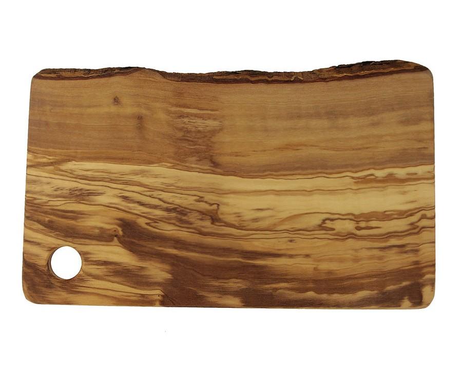 Разделочная доска ArteinOlivoПодставки и доски<br><br><br>Material: Дерево<br>Ширина см: 32<br>Высота см: 1<br>Глубина см: 20