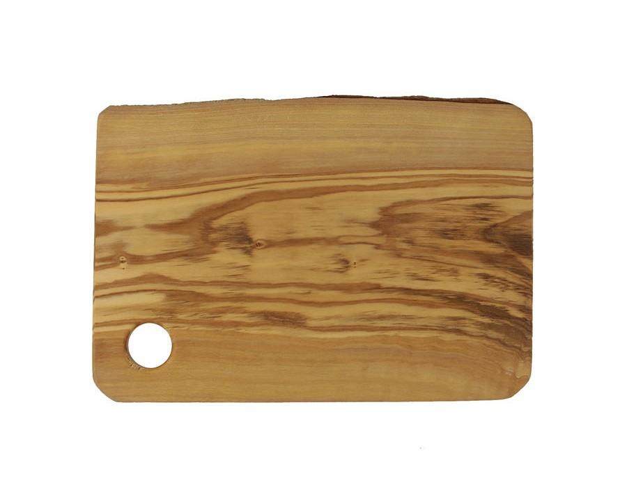 Разделочная доска ArteinOlivoПодставки и доски<br><br><br>Material: Дерево<br>Ширина см: 25<br>Высота см: 1<br>Глубина см: 20
