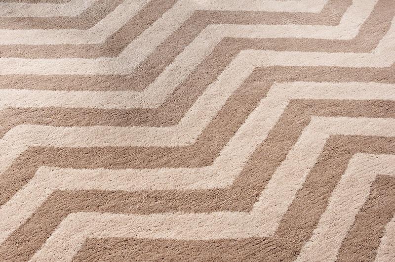 КоверПрямоугольные ковры<br>Ковер Carpet Cerdagne из 100% новозелландской шерсти. Цвет: бежевый с орнаментом. Ручная работа.<br><br>Material: Шерсть<br>Ширина см: 300<br>Глубина см: 200