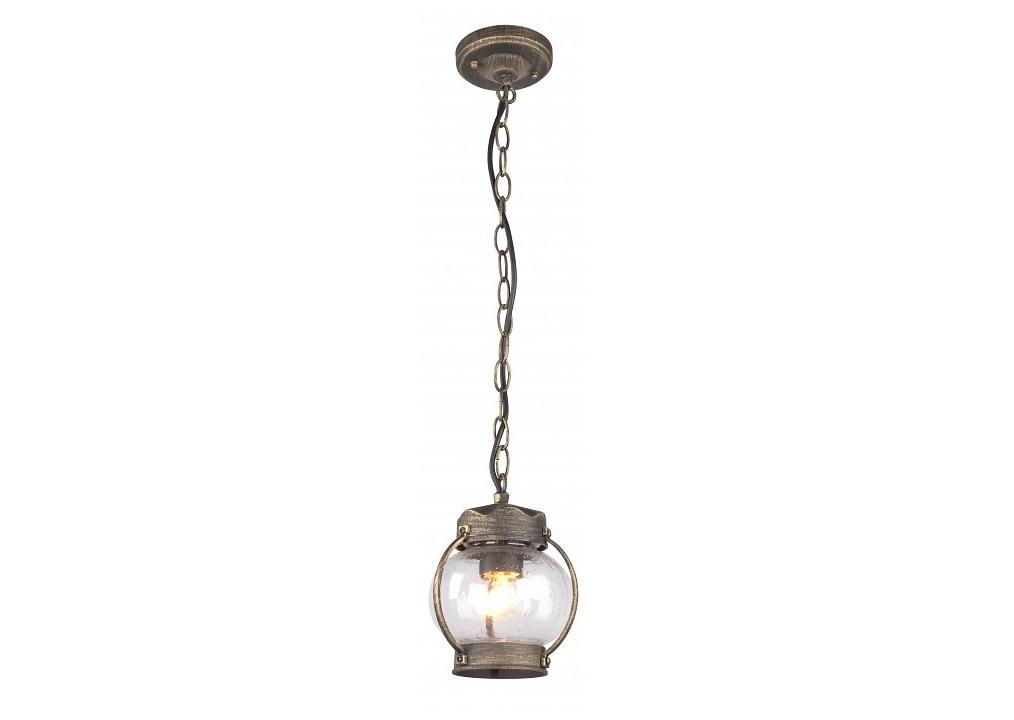 Подвесной светильник FaroПодвесные светильники<br>&amp;lt;div&amp;gt;Вид цоколя: E27&amp;lt;/div&amp;gt;&amp;lt;div&amp;gt;Мощность: &amp;amp;nbsp;60W&amp;amp;nbsp;&amp;lt;/div&amp;gt;&amp;lt;div&amp;gt;Количество ламп: 1 (нет в комплекте)&amp;lt;/div&amp;gt;<br><br>Material: Металл<br>Высота см: 20
