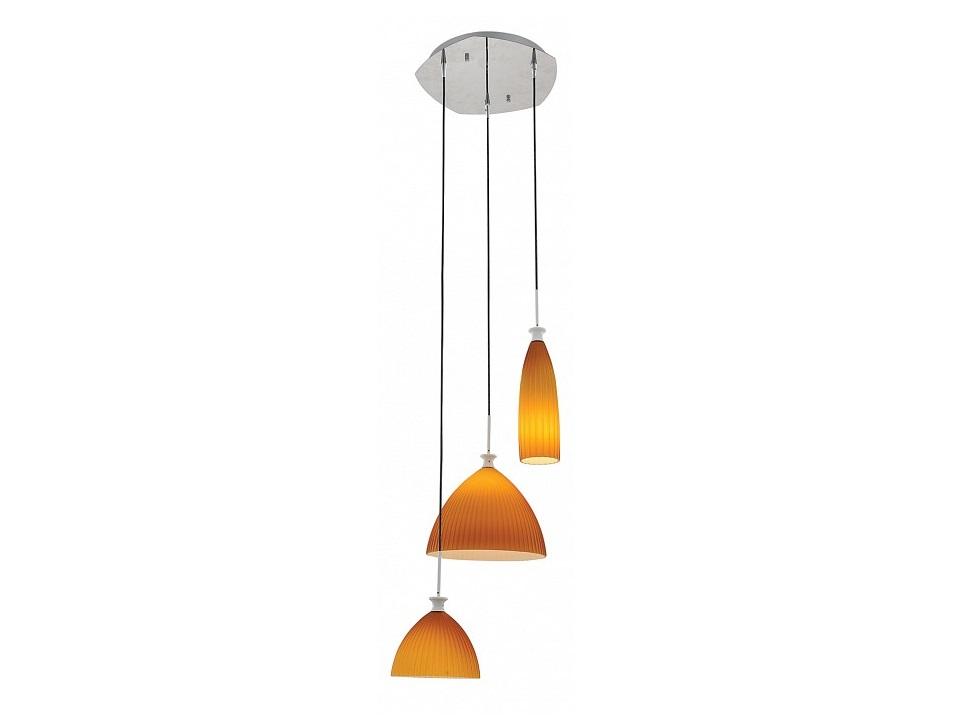 Подвесной светильник AgolaПодвесные светильники<br>&amp;lt;div&amp;gt;Вид цоколя: E14&amp;lt;/div&amp;gt;&amp;lt;div&amp;gt;Мощность: &amp;amp;nbsp;40W&amp;amp;nbsp;&amp;lt;/div&amp;gt;&amp;lt;div&amp;gt;Количество ламп: 3 (нет в комплекте)&amp;lt;/div&amp;gt;&amp;lt;div&amp;gt;&amp;lt;br&amp;gt;&amp;lt;/div&amp;gt;&amp;lt;div&amp;gt;Материал плафонов и подвесок - стекло&amp;lt;/div&amp;gt;<br><br>Material: Металл<br>Height см: 50<br>Diameter см: 41