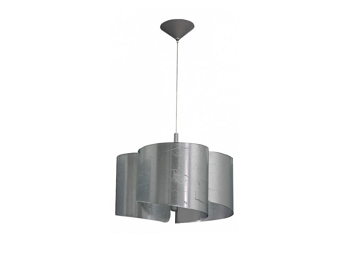 Подвесной светильник Simple lightПодвесные светильники<br>&amp;lt;div&amp;gt;Вид цоколя: E27&amp;lt;/div&amp;gt;&amp;lt;div&amp;gt;Мощность: &amp;amp;nbsp;40W&amp;amp;nbsp;&amp;lt;/div&amp;gt;&amp;lt;div&amp;gt;Количество ламп: 3 (нет в комплекте)&amp;lt;/div&amp;gt;&amp;lt;div&amp;gt;&amp;lt;br&amp;gt;&amp;lt;/div&amp;gt;&amp;lt;div&amp;gt;Материал плафонов и подвесок - стекло&amp;lt;/div&amp;gt;<br><br>Material: Металл<br>Высота см: 40