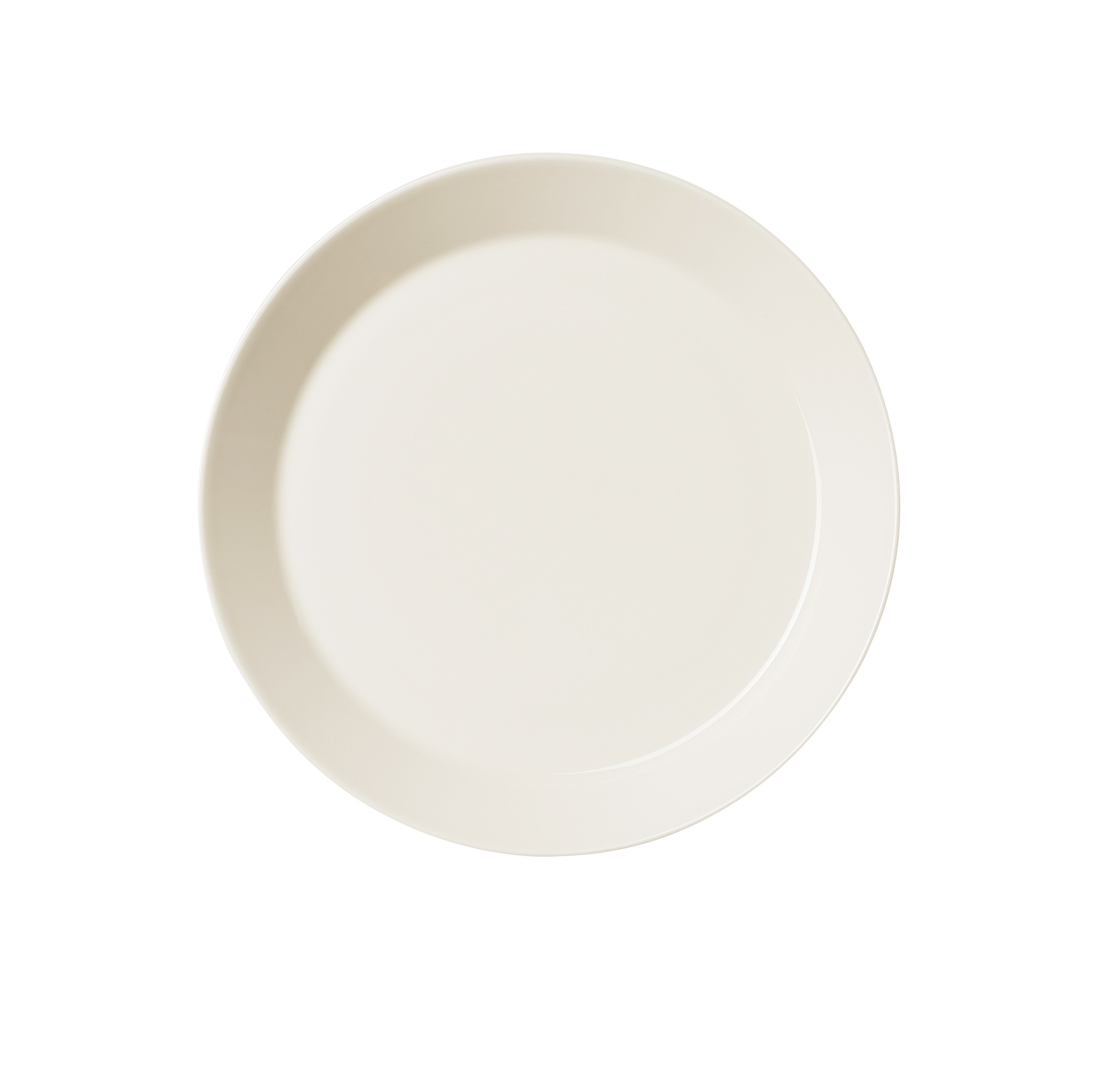 Тарелка TeemaТарелки<br>Teema - это классика дизайна Iittala, каждый продукт имеет чёткие геометрические формы: круг, квадрат и прямоугольник. Как говорит Кай Франк: «Цвет является единственным украшением». Посуда серии Teema является универсальной, её можно комбинировать с любой серией Iittala. Она практична и лаконична.<br><br>Material: Фарфор<br>Length см: None<br>Width см: None<br>Depth см: None<br>Height см: 2<br>Diameter см: 21