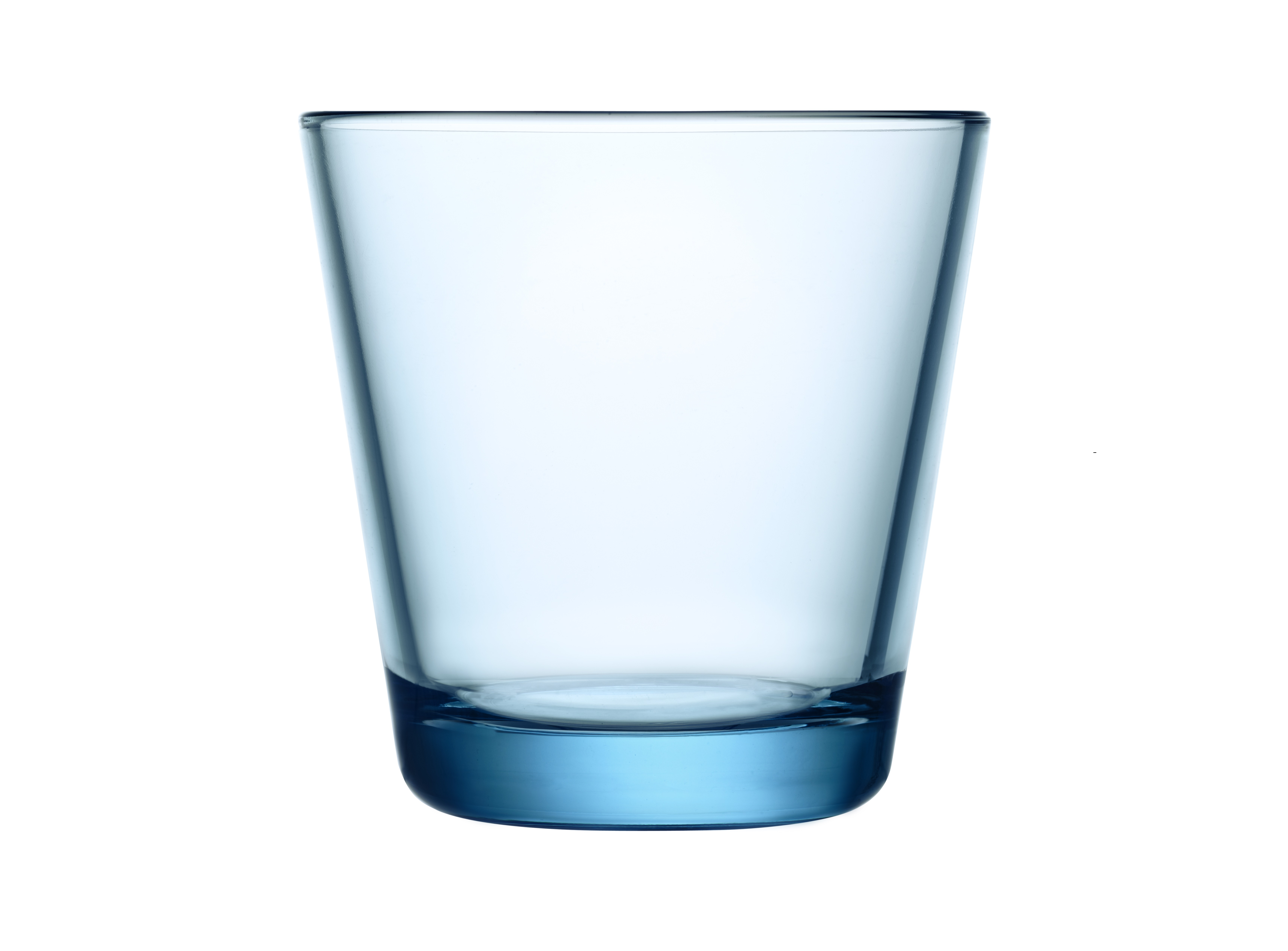 Стакан Kartio (2шт)Стаканы<br>Kartio является одним из творений выдающегося финского дизайнера Кая Франка, стиль которго отличался строгой геометричностью, лаконизмом и продуманными цветовыми решениями. Стаканы различных цветов, кувшины и чаши серии Kartio отлично подходит для ежедневного использования.<br><br>Material: Стекло<br>Length см: None<br>Width см: 16<br>Depth см: 9<br>Height см: 8<br>Diameter см: None