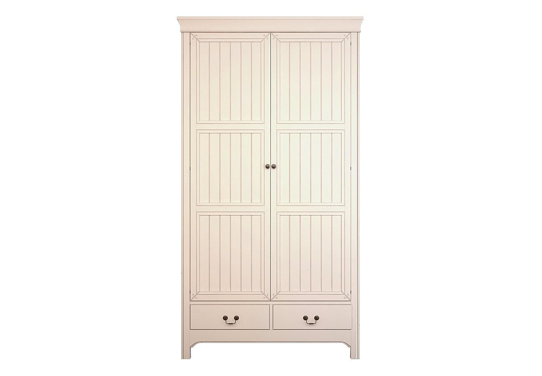 Шкаф OliviaПлатяные шкафы<br>Материал: Массив березы,массив ясеня<br><br>kit: None<br>gender: None