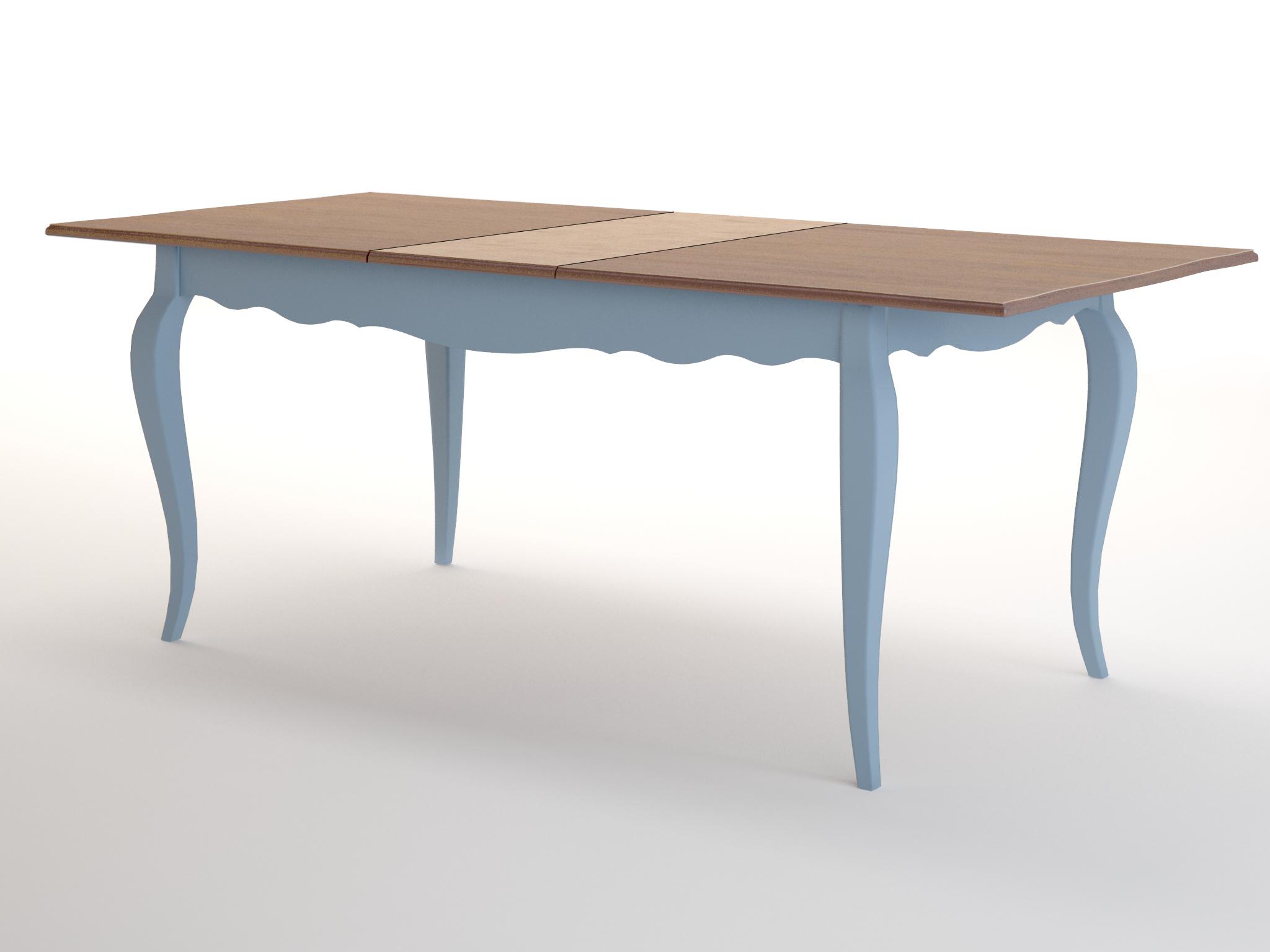 Стол LeontinaОбеденные столы<br>Цвет столешницы: Орех<br><br>Material: Береза<br>Width см: 160<br>Depth см: 90<br>Height см: 77