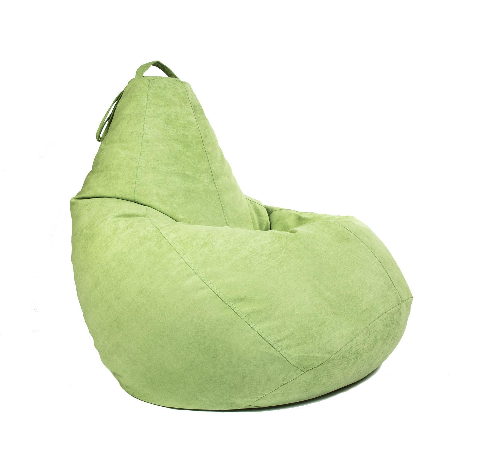 Бескаркасное креслоКресла-мешки<br>&amp;lt;div&amp;gt;Бескаркасное кресло-мешок Boss - это кресло большого размера, которое хорошо поддерживает спину и плечи. Это делает кресло удобным для отдыха. Ткань - микровелюр с коротким ворсом. Коллекция тканей Aкварель была создана по полотнам художника Эдуарда Гау, что придает ей художественный шарм. Прочность ткани 60 000 циклов по Мартиндейлу, что подходит даже для коммерческого использования. Внешний чехол снимается для чистки или стирки в деликатном режиме. Внутренний чехол влагонепроницаемый. Фирменный наполнитель с гарантией 1 год. &amp;amp;nbsp; &amp;amp;nbsp; &amp;amp;nbsp; &amp;amp;nbsp;&amp;amp;nbsp;&amp;lt;/div&amp;gt;&amp;lt;div&amp;gt;&amp;amp;nbsp; &amp;amp;nbsp; &amp;amp;nbsp; &amp;amp;nbsp; &amp;amp;nbsp; &amp;amp;nbsp; &amp;amp;nbsp; &amp;amp;nbsp; &amp;amp;nbsp; &amp;amp;nbsp; &amp;amp;nbsp; &amp;amp;nbsp; &amp;amp;nbsp; &amp;amp;nbsp; &amp;amp;nbsp; &amp;amp;nbsp; &amp;amp;nbsp; &amp;amp;nbsp; &amp;amp;nbsp; &amp;amp;nbsp; &amp;amp;nbsp; &amp;amp;nbsp; &amp;amp;nbsp; &amp;amp;nbsp; &amp;amp;nbsp; &amp;amp;nbsp; &amp;amp;nbsp; &amp;amp;nbsp; &amp;amp;nbsp; &amp;amp;nbsp; &amp;amp;nbsp; &amp;amp;nbsp; &amp;amp;nbsp; &amp;amp;nbsp; &amp;amp;nbsp; &amp;amp;nbsp; &amp;amp;nbsp; &amp;amp;nbsp; &amp;amp;nbsp; &amp;amp;nbsp; &amp;amp;nbsp; &amp;amp;nbsp; &amp;amp;nbsp; &amp;amp;nbsp; &amp;amp;nbsp; &amp;amp;nbsp; &amp;amp;nbsp; &amp;amp;nbsp; &amp;amp;nbsp; &amp;amp;nbsp; &amp;amp;nbsp;&amp;amp;nbsp;&amp;lt;/div&amp;gt;&amp;lt;div&amp;gt;Высота кресла............................150 см&amp;lt;/div&amp;gt;&amp;lt;div&amp;gt;Диаметр кресла...........................95 см&amp;lt;/div&amp;gt;&amp;lt;div&amp;gt;Высота посадки............................50 см&amp;lt;/div&amp;gt;&amp;lt;div&amp;gt;Объем наполнения....................0,35 м3&amp;lt;/div&amp;gt;&amp;lt;div&amp;gt;Нагрузка (max).............................250 кг&amp;lt;/div&amp;gt;&amp;lt;div&amp;gt;Вес кресла....................................7- 8 кг&amp