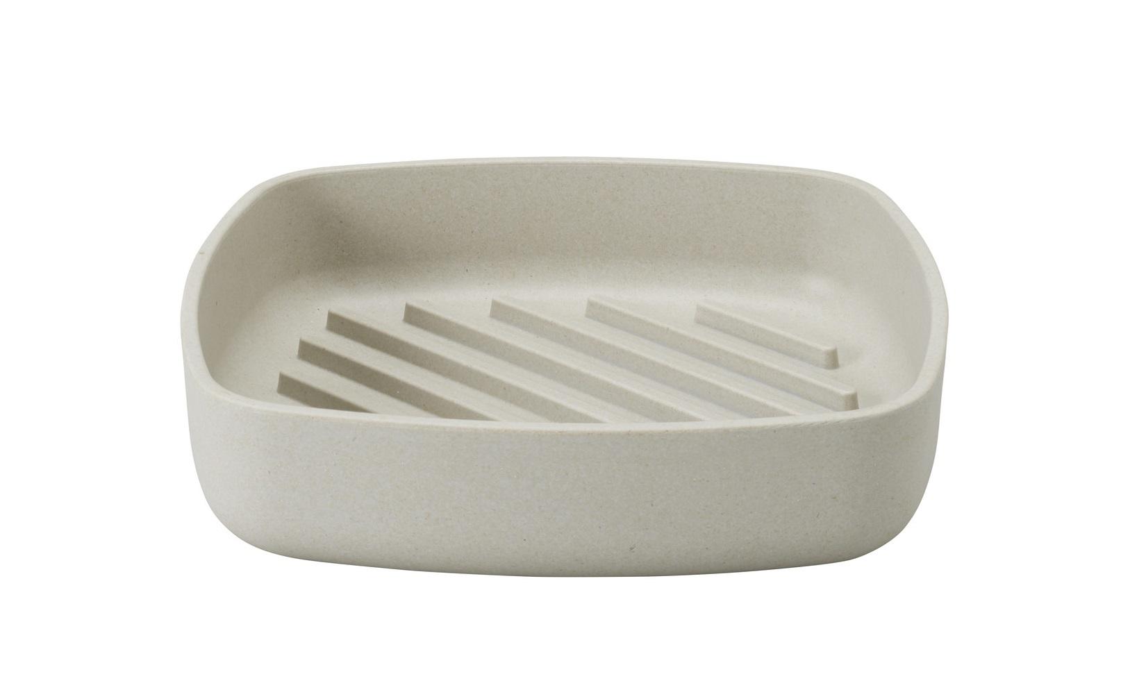 Лоток для хлеба TRAY-ITХлебница<br>&amp;lt;div&amp;gt;Лоток для хлеба TRAY-IT. Свежий ароматный хлеб требует соответствующей сервировки. Лоток для хлеба TRAY-IT делает его ещё более аппетитным, при этом хлебные крошки не рассыпаются по всему столу. Лоток продуман таким образом, что конденсат от теплого хлеба минимален, что позволяет свежему хлебу оставаться хрустящим продолжительное время.&amp;lt;/div&amp;gt;&amp;lt;div&amp;gt;&amp;lt;br&amp;gt;&amp;lt;/div&amp;gt;&amp;lt;div&amp;gt;Материал: меламин&amp;lt;/div&amp;gt;<br><br>Material: Пластик<br>Width см: 21.5<br>Depth см: 21.5<br>Height см: 5