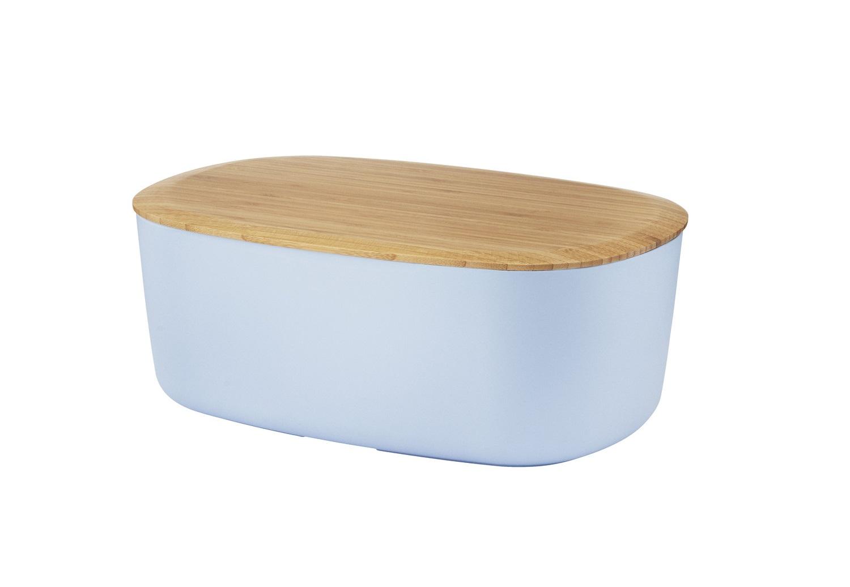 Хлебница BOX-ITХлебница<br>&amp;lt;div&amp;gt;Хлебница BOX-IT. Стильная хлебница BOX-IT подойдет для любой кухни, а также поможет сохранить хлеб свежим долгое время. Хлебница изготовлена из высококачественного меламина, а прочная бамбуковая крышка служит также разделочной доской. Благодаря своему стильному внешнему виду, контрастным цветам, функциональности хлебница BOX-IT получила несколько значимых наград в области дизайна.&amp;lt;/div&amp;gt;&amp;lt;div&amp;gt;&amp;lt;br&amp;gt;&amp;lt;/div&amp;gt;&amp;lt;div&amp;gt;Материал: меламин, бамбук&amp;lt;/div&amp;gt;&amp;lt;div&amp;gt;&amp;lt;br&amp;gt;&amp;lt;/div&amp;gt;<br><br>Material: Пластик<br>Width см: 34.5<br>Depth см: 22.7<br>Height см: 12.3