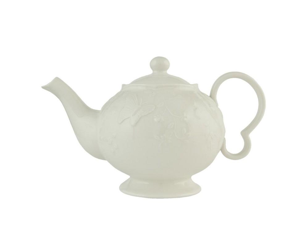 ЧайникЧайники<br>Объем 1.2 литра.<br><br>Material: Керамика<br>Width см: 16<br>Depth см: 14<br>Height см: 12