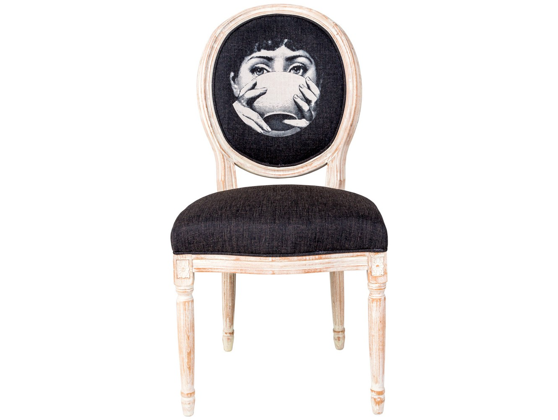 Кухонный стул Object Desire 16150191 от thefurnish