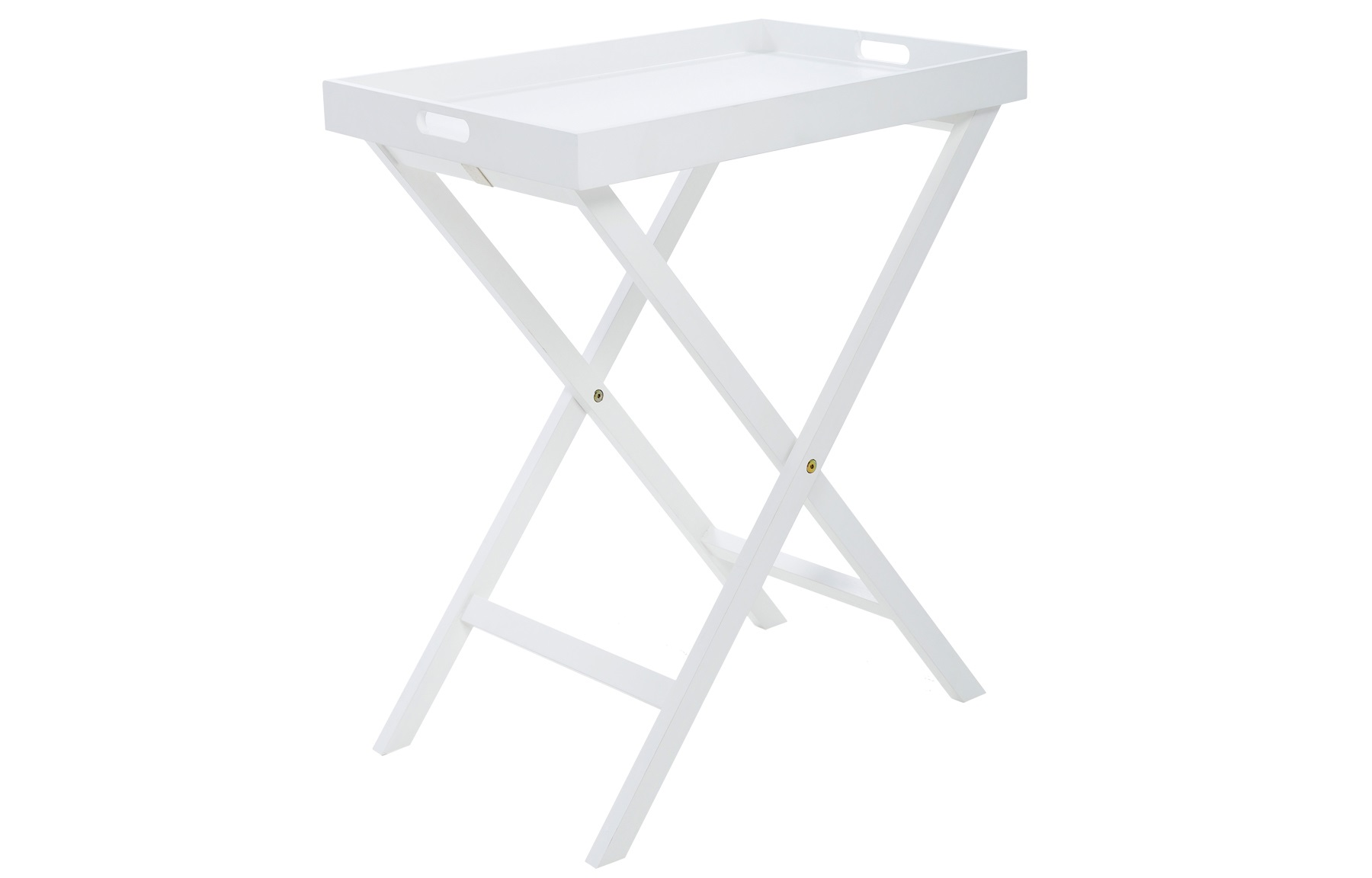 Стол-поднос ArtivaСтолы и столики для сада<br><br><br>Material: Сосна<br>Width см: 60<br>Depth см: 40<br>Height см: 70