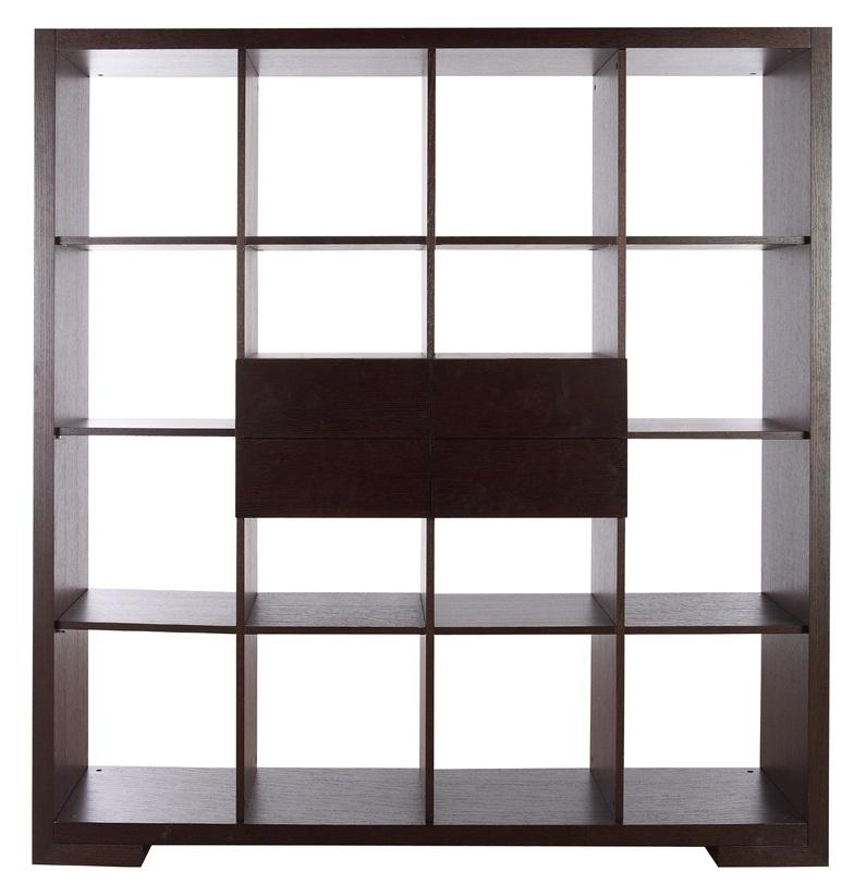 Стеллаж MilanoСтеллажи и этажерки<br>&amp;lt;div&amp;gt;Книжный шкаф с открытыми функциональными удобными 16 полками. Благодаря открытой структуре шкаф делает интерьер легким, изысканным и воздушным. Открытые полки визуально расширяют пространство для интерьера гостиной, спальни, офиса или библиотеки. Вы можете купить как один стеллаж и поставить его в качестве перегородки для функционального разделения пространства, если живете в студии, так и несколько стеллажей, например, для создания библиотеки, разместив их вдоль всей стены.&amp;amp;nbsp;&amp;lt;/div&amp;gt;&amp;lt;div&amp;gt;&amp;lt;br&amp;gt;&amp;lt;/div&amp;gt;<br><br>Material: МДФ<br>Высота см: 190<br>Глубина см: 40