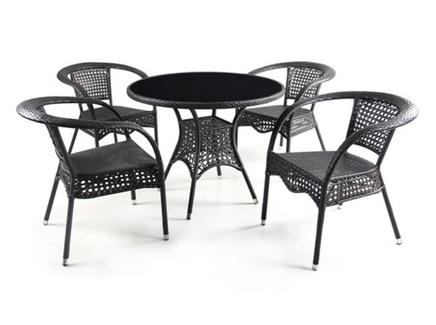 "Комплект мебели ""Лион"""