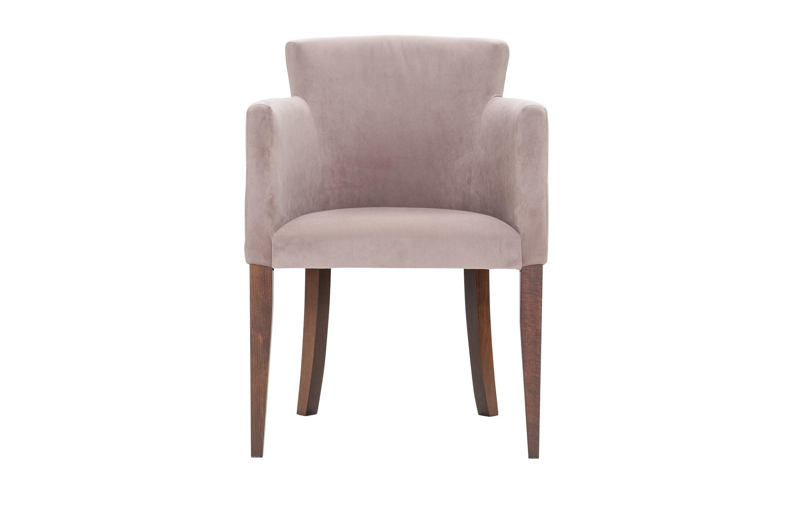 Кресло AronПолукресла<br>&amp;lt;div&amp;gt;&amp;lt;div&amp;gt;Универсальное кресло из экологичных материалов, которое подойдет для обстановки современных или классических интерьеров.&amp;lt;/div&amp;gt;&amp;lt;div&amp;gt;&amp;lt;br&amp;gt;&amp;lt;/div&amp;gt;&amp;lt;div&amp;gt;Высота до сидения: 46 см.&amp;lt;/div&amp;gt;&amp;lt;/div&amp;gt;&amp;lt;div&amp;gt;&amp;lt;div style=&amp;quot;font-size: 14px;&amp;quot;&amp;gt;&amp;lt;/div&amp;gt;&amp;lt;/div&amp;gt;<br><br>Material: Велюр<br>Ширина см: 56<br>Высота см: 81<br>Глубина см: 58